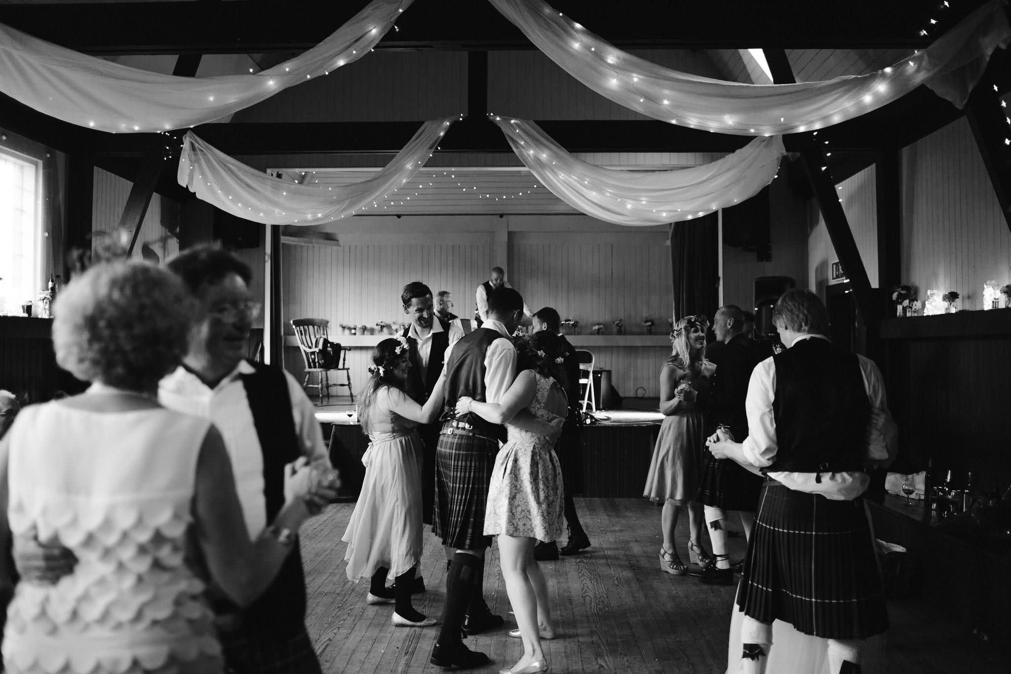 wedding-photographer-arisaig-171