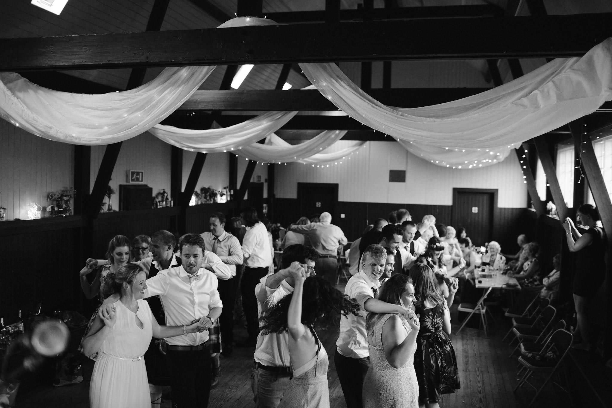wedding-photographer-arisaig-173