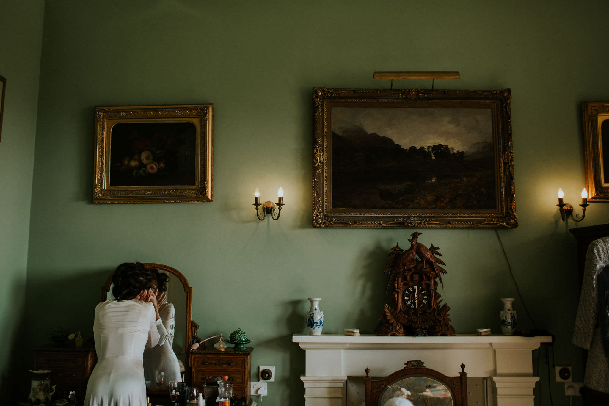 fine-art-wedding-photography-scotland 007