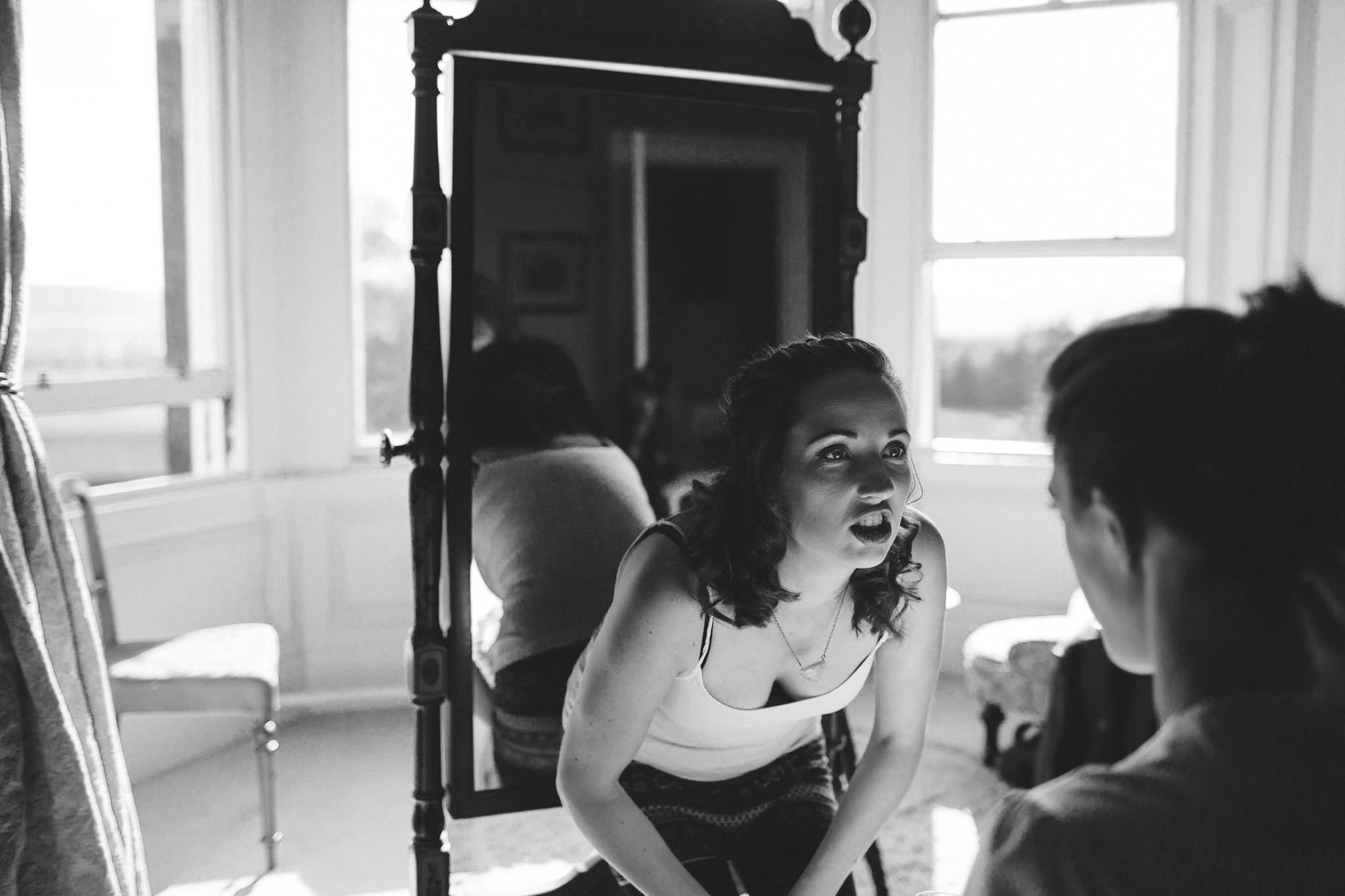 fine-art-wedding-photography-scotland 014