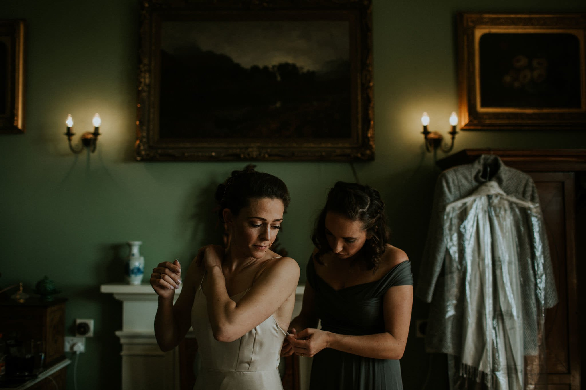 fine-art-wedding-photography-scotland 017