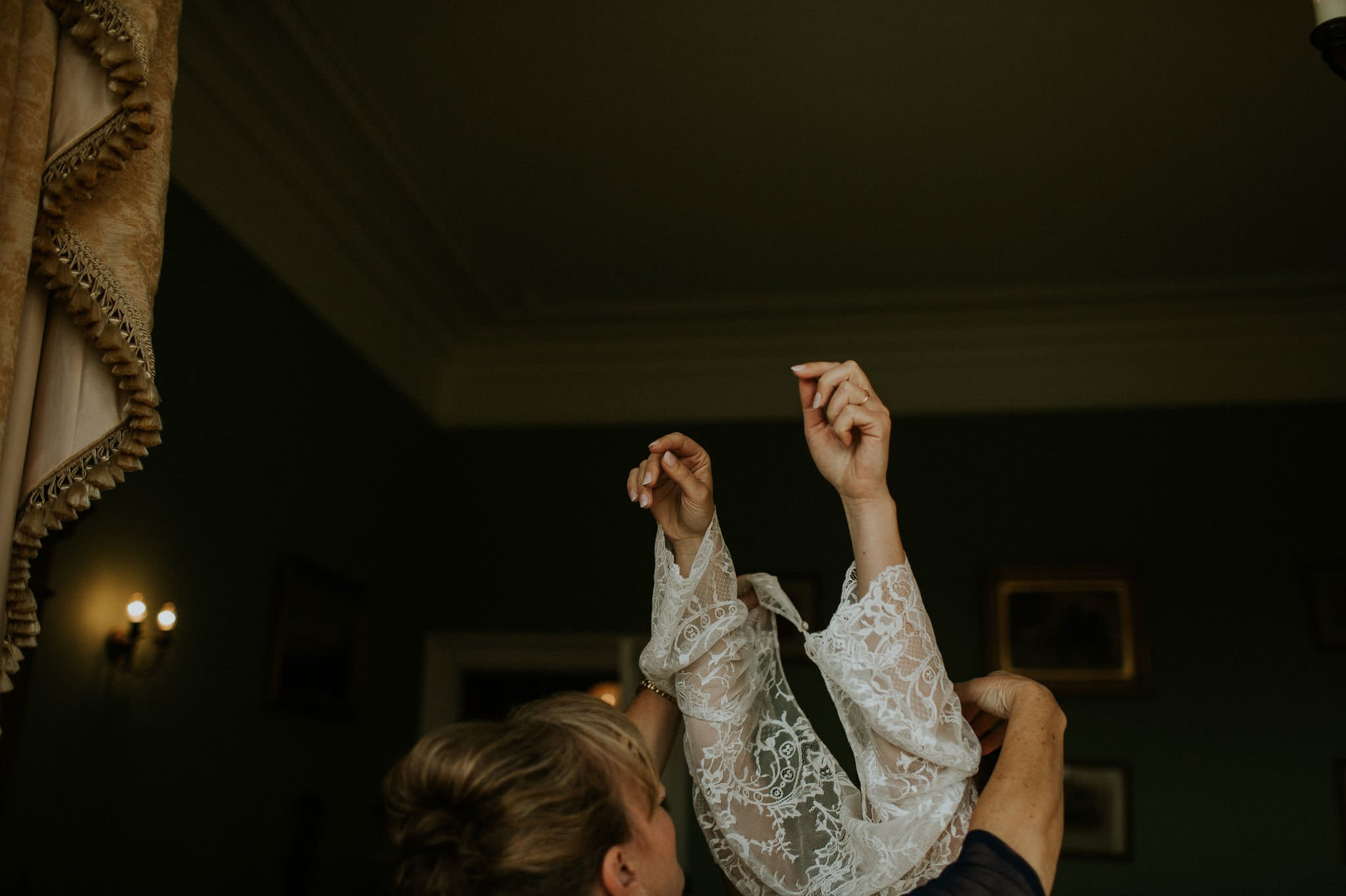 fine-art-wedding-photography-scotland 021