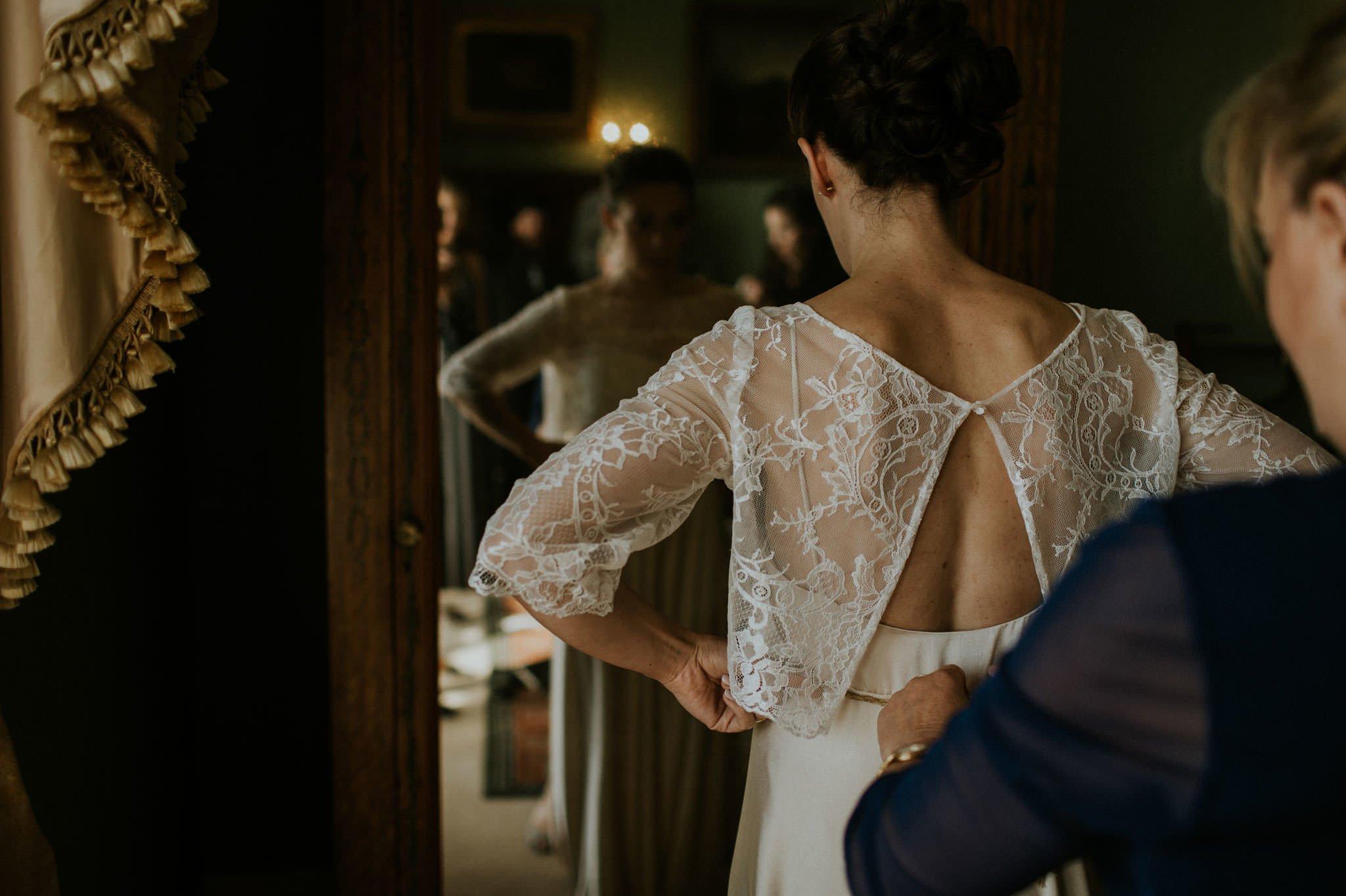 fine-art-wedding-photography-scotland 022