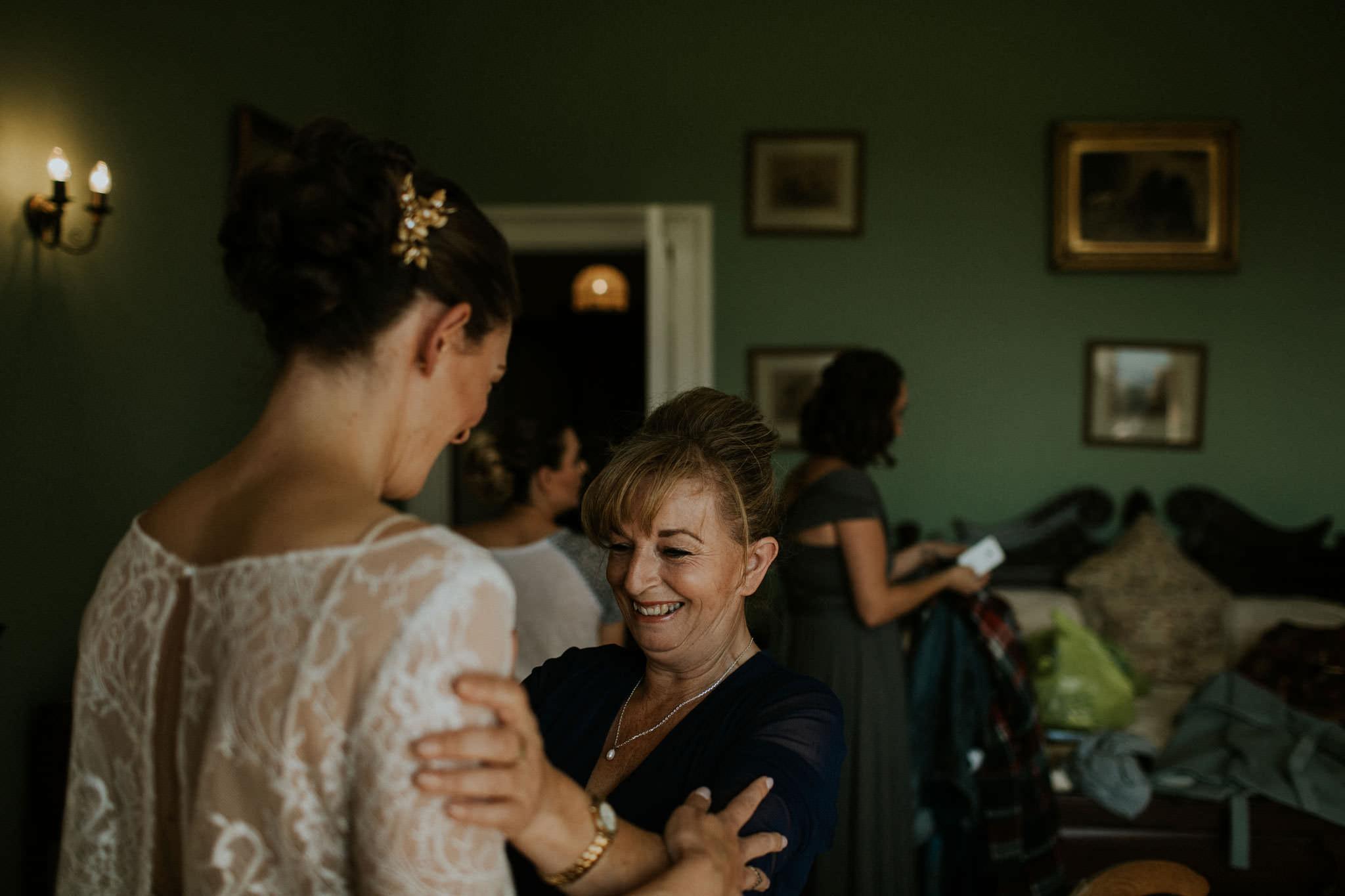 fine-art-wedding-photography-scotland 025