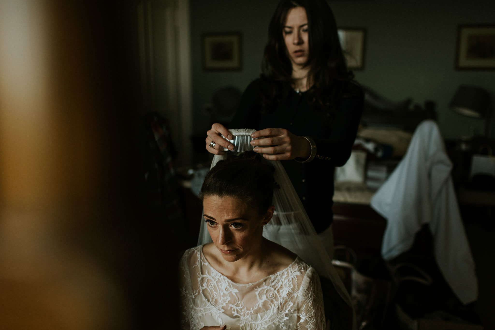 fine-art-wedding-photography-scotland 027