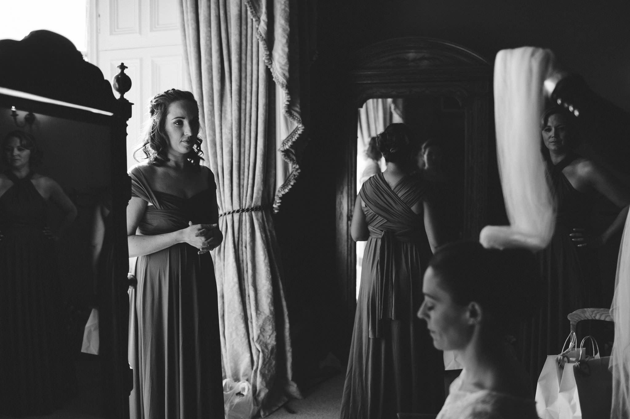 fine-art-wedding-photography-scotland 029