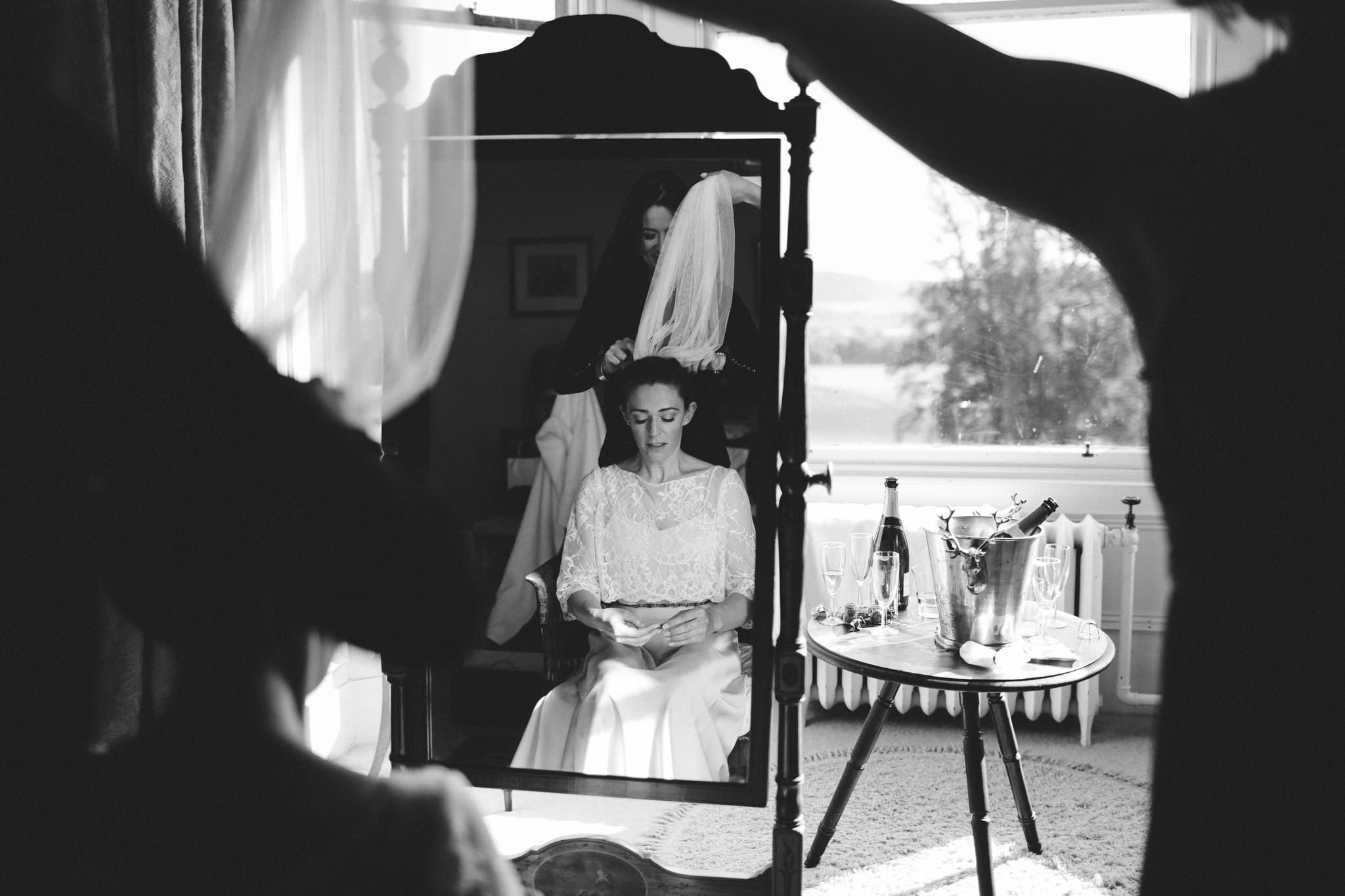 fine-art-wedding-photography-scotland 031