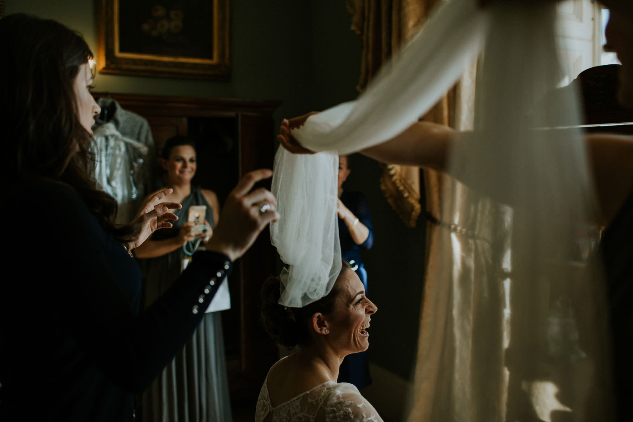 fine-art-wedding-photography-scotland 032