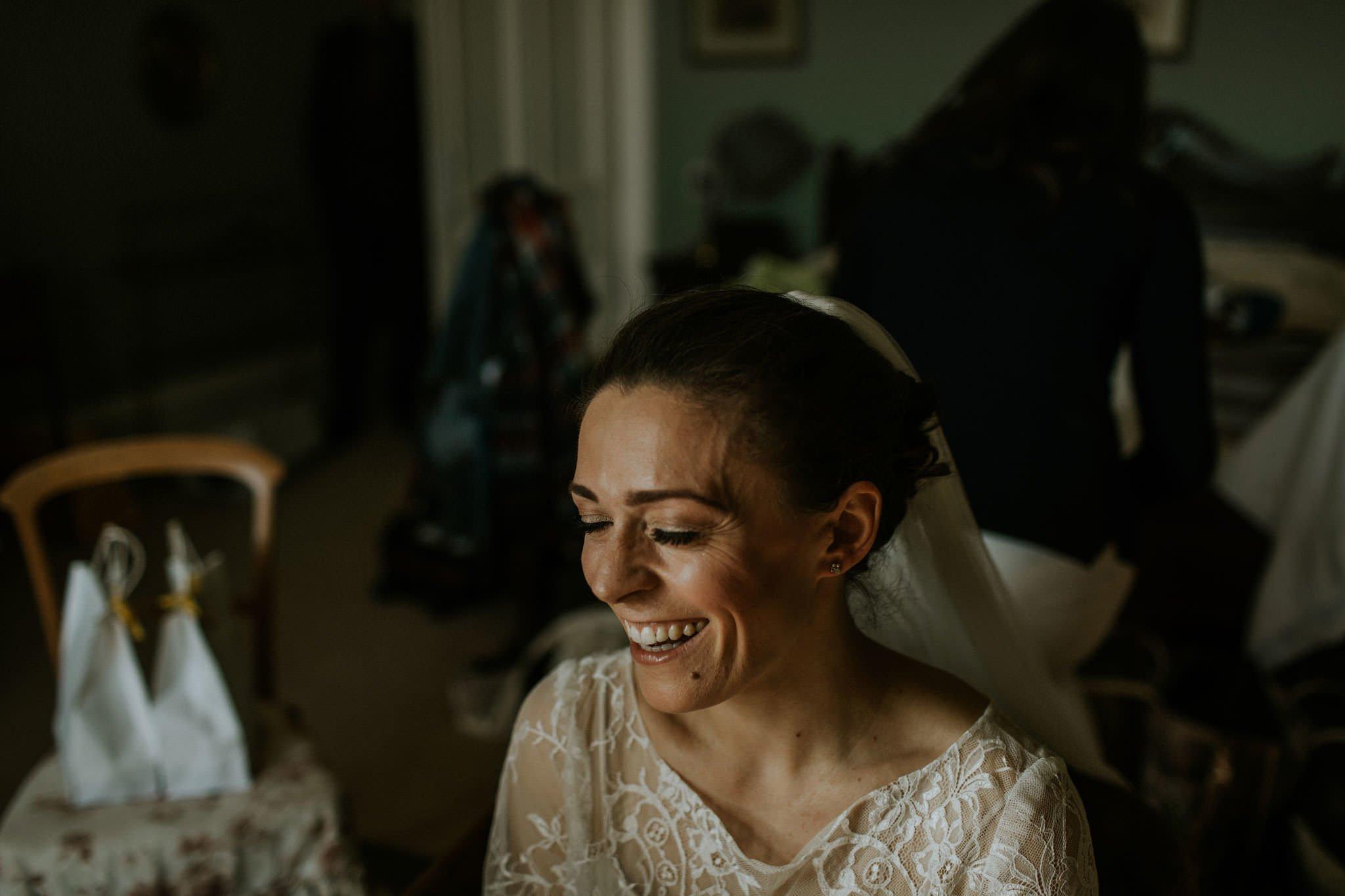 fine-art-wedding-photography-scotland 033