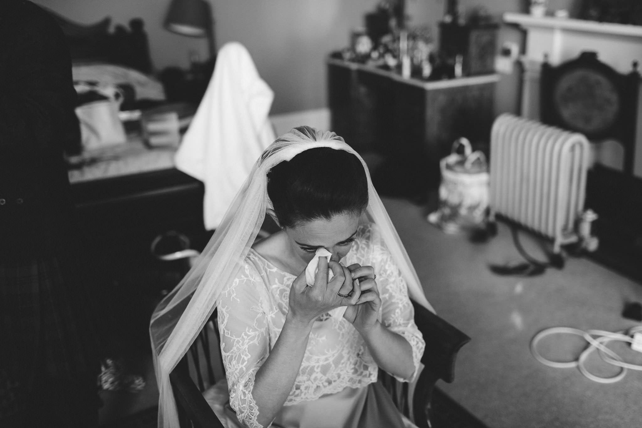 fine-art-wedding-photography-scotland 035