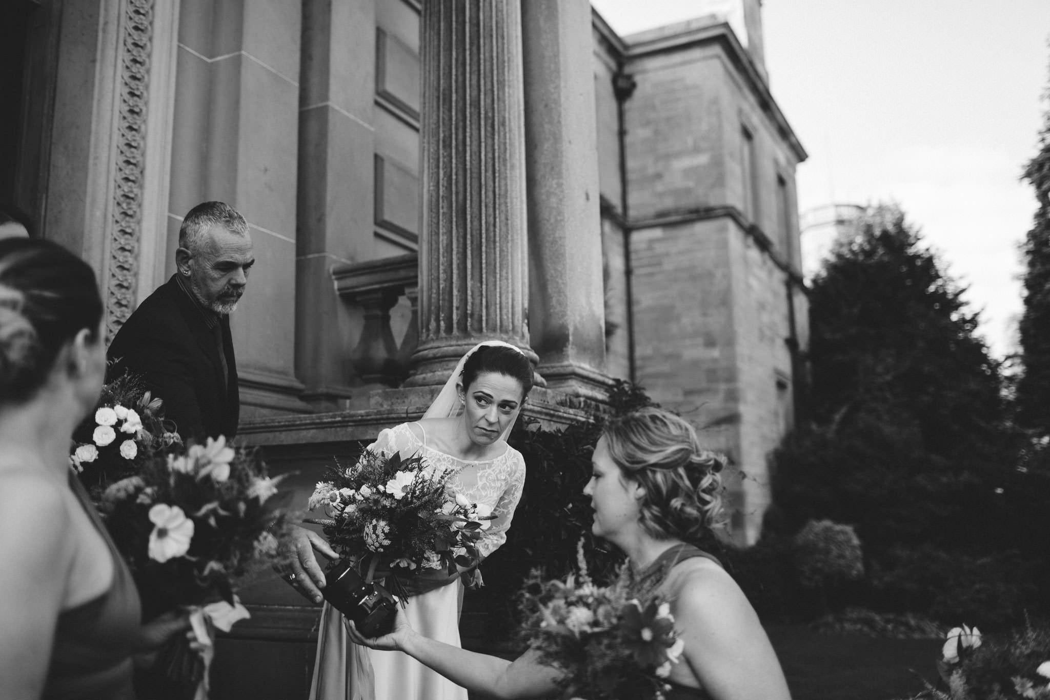 fine-art-wedding-photography-scotland 040