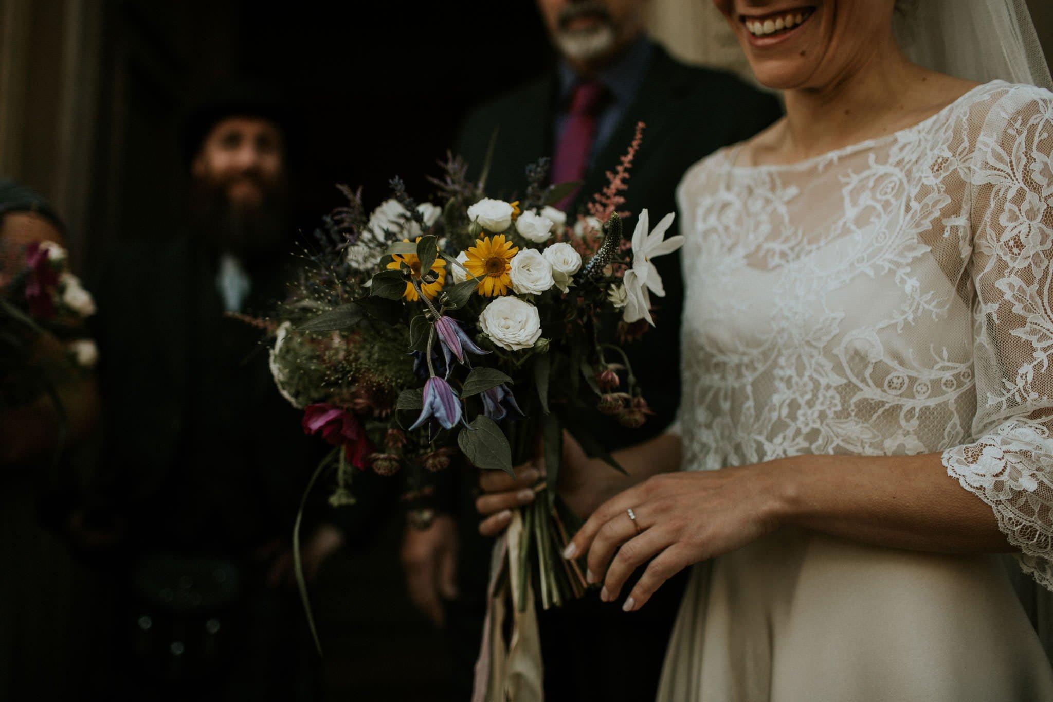fine-art-wedding-photography-scotland 041