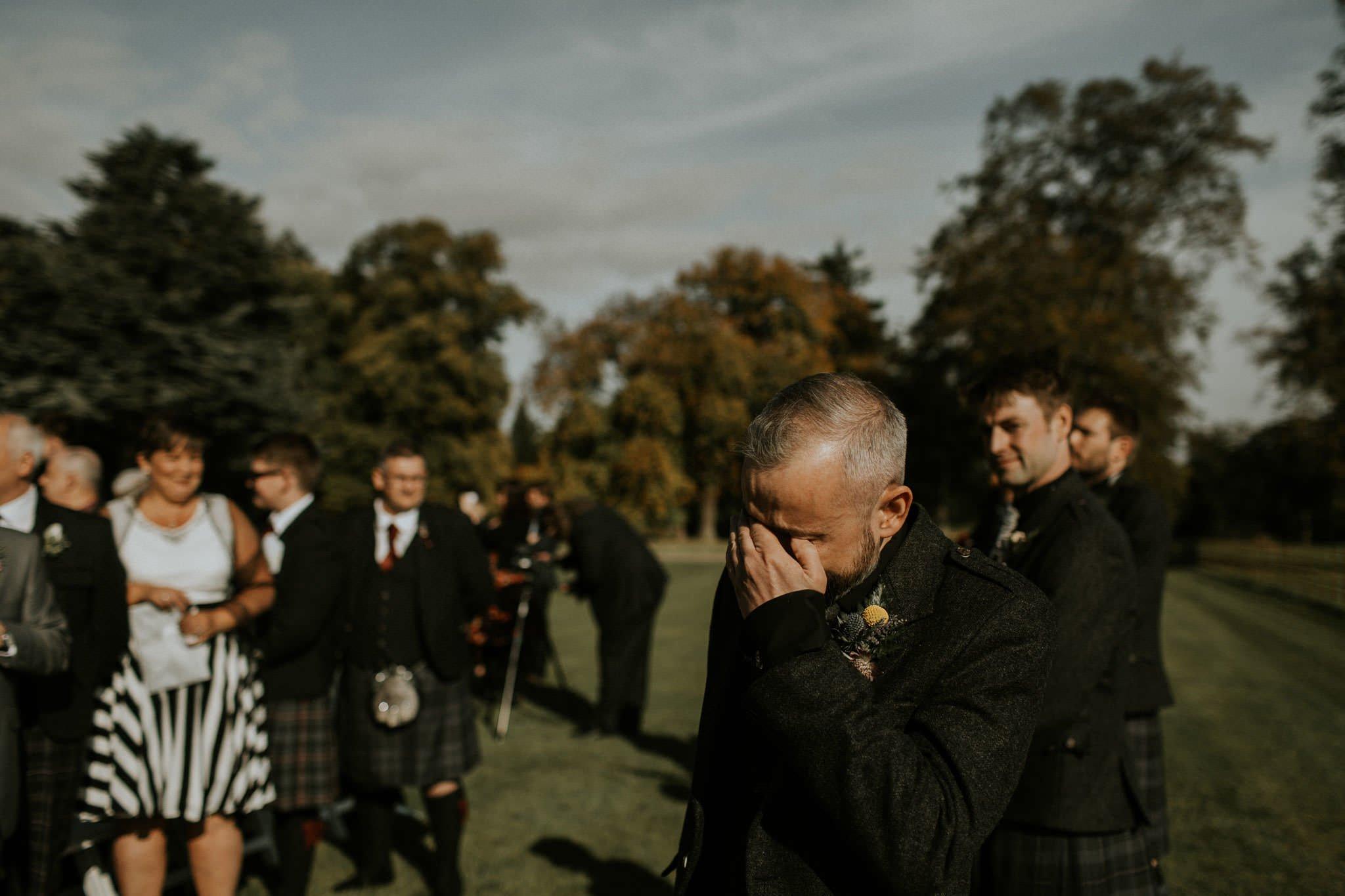 fine-art-wedding-photography-scotland 043