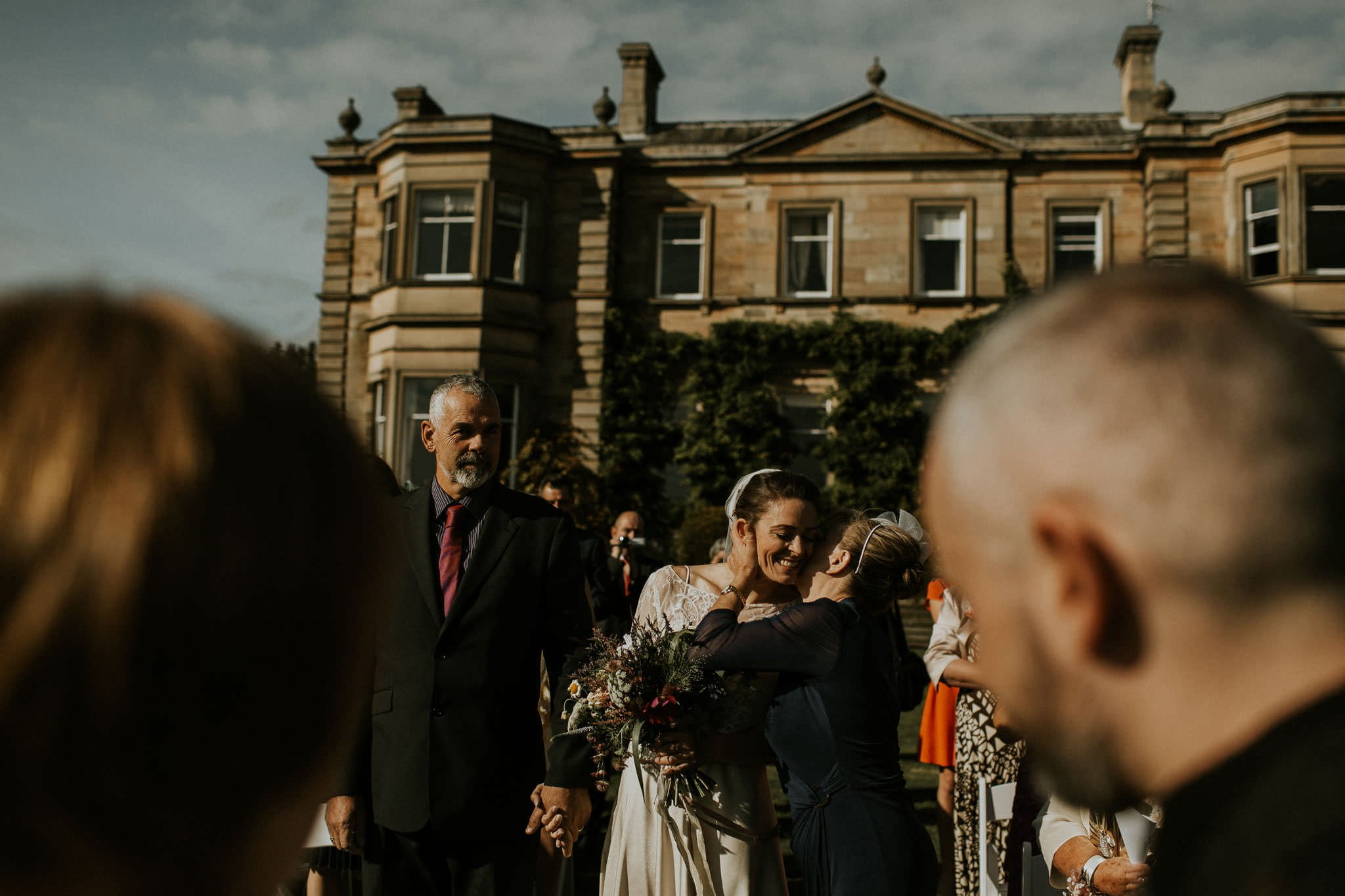 fine-art-wedding-photography-scotland 044