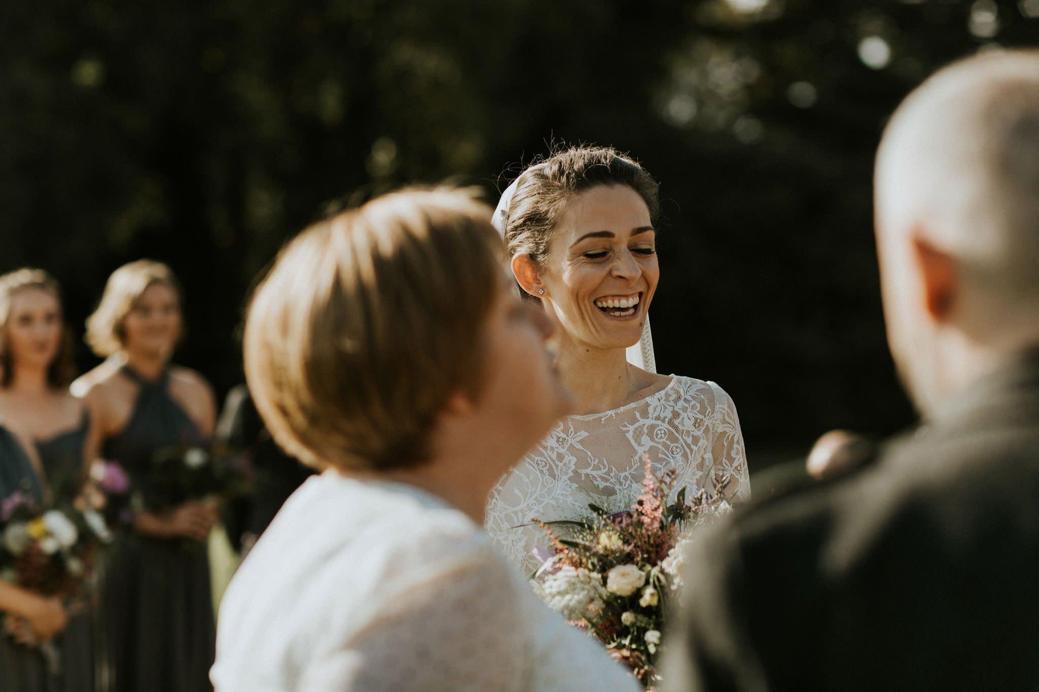 fine-art-wedding-photography-scotland 045