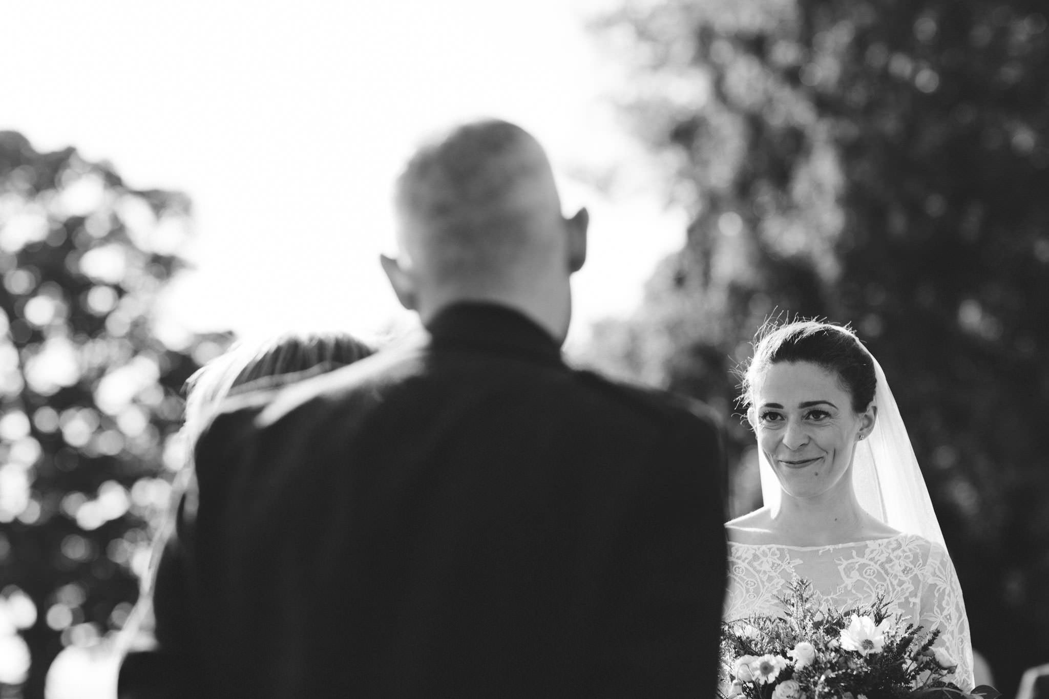 fine-art-wedding-photography-scotland 046