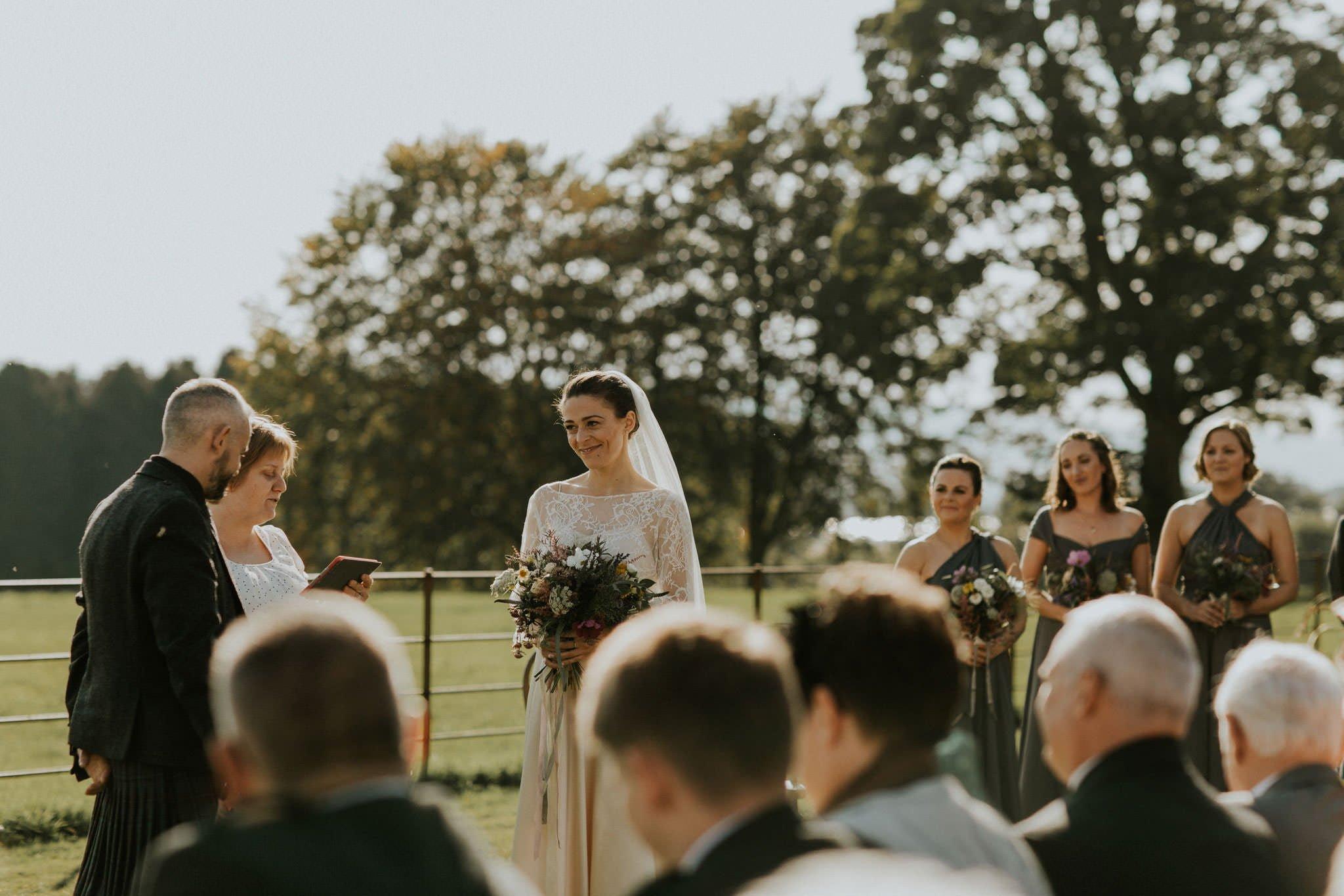 fine-art-wedding-photography-scotland 047