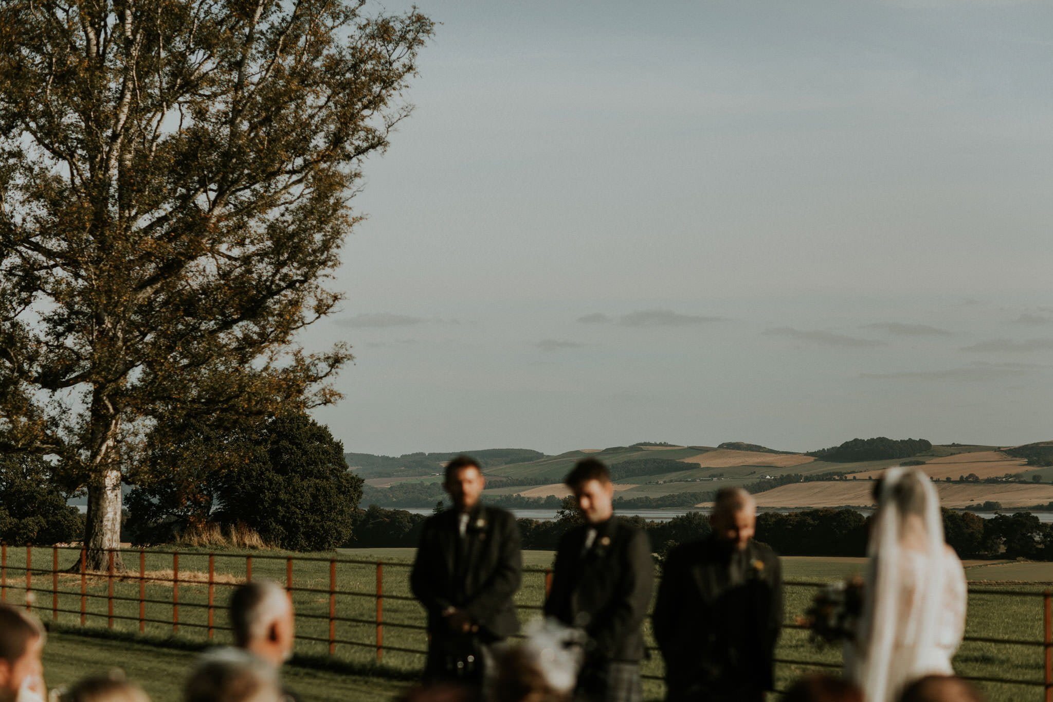 fine-art-wedding-photography-scotland 049