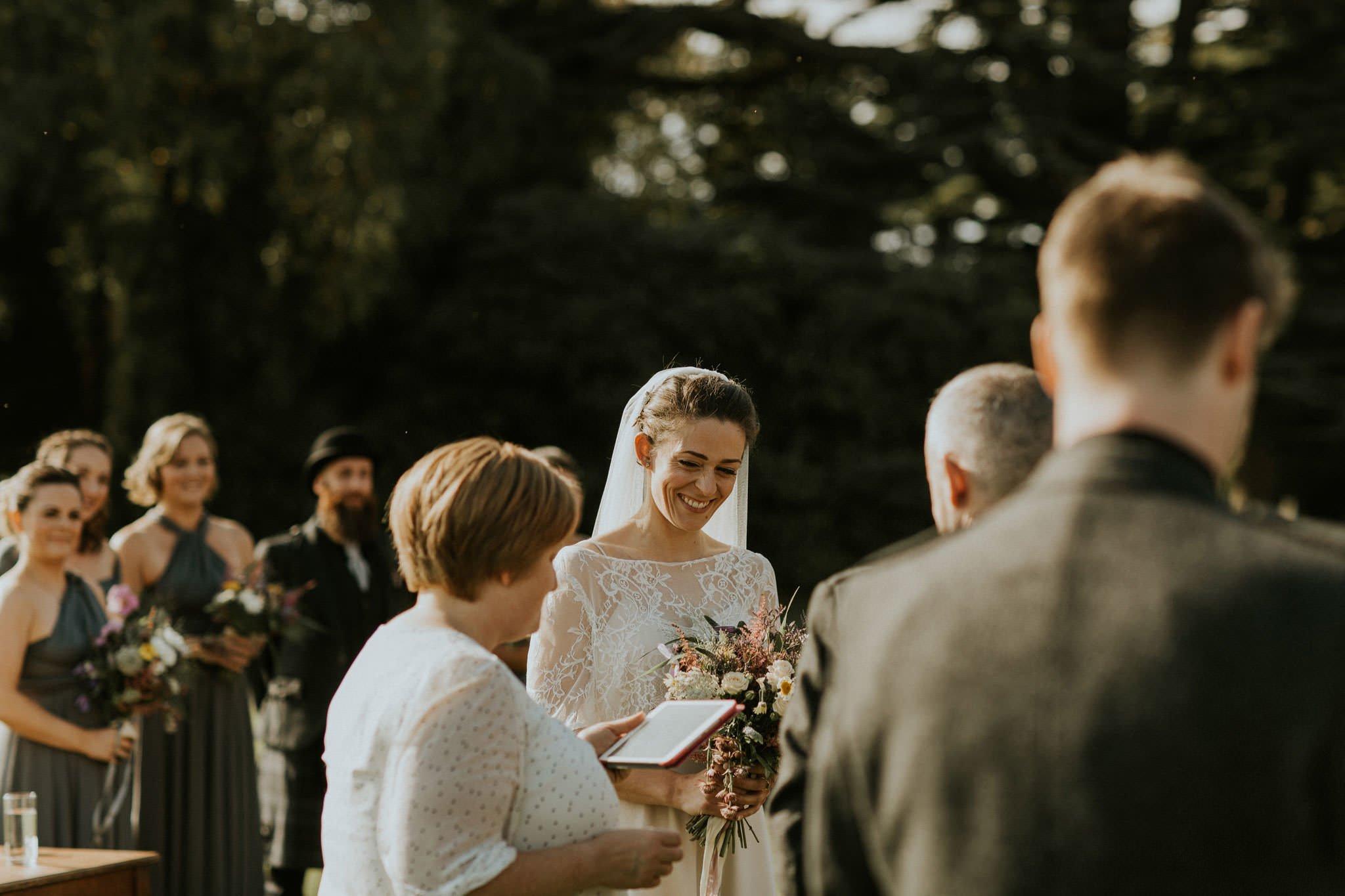 fine-art-wedding-photography-scotland 050