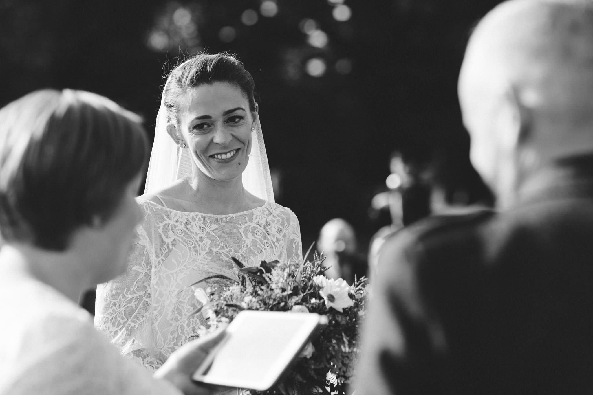 fine-art-wedding-photography-scotland 051