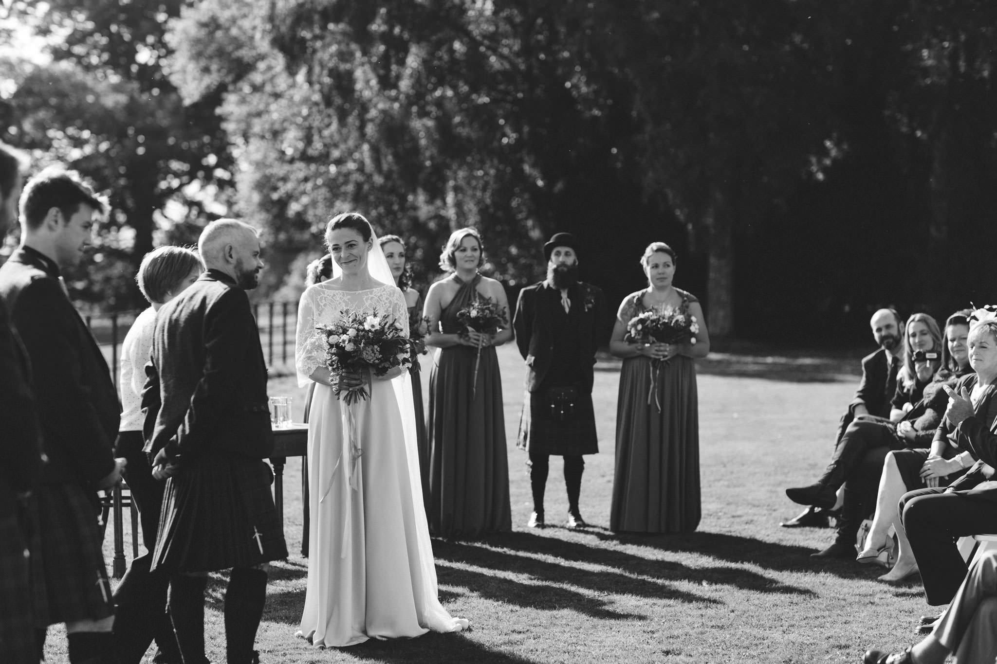 fine-art-wedding-photography-scotland 052