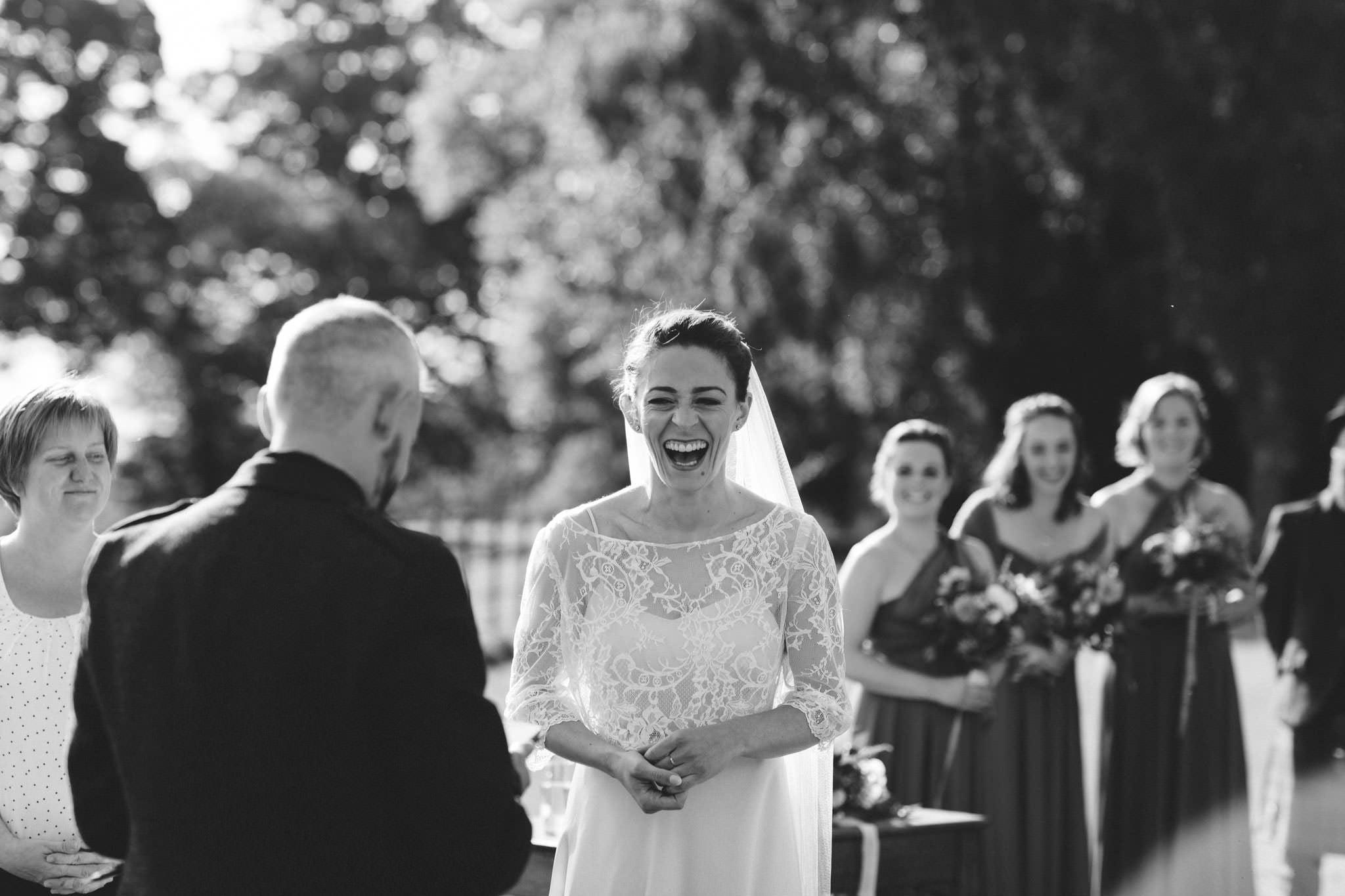 fine-art-wedding-photography-scotland 054