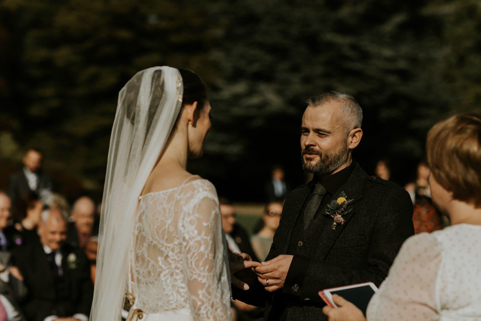 fine-art-wedding-photography-scotland 056