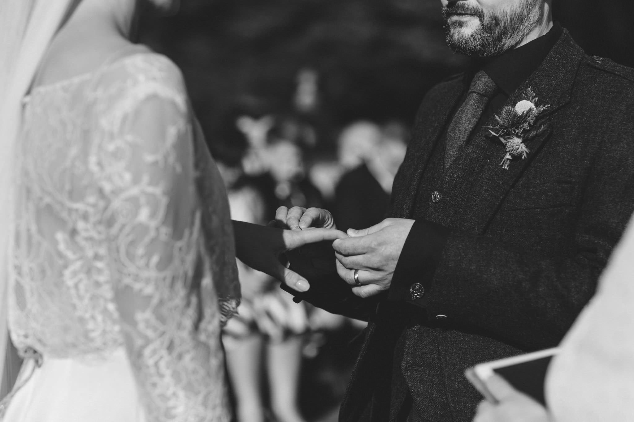 fine-art-wedding-photography-scotland 057