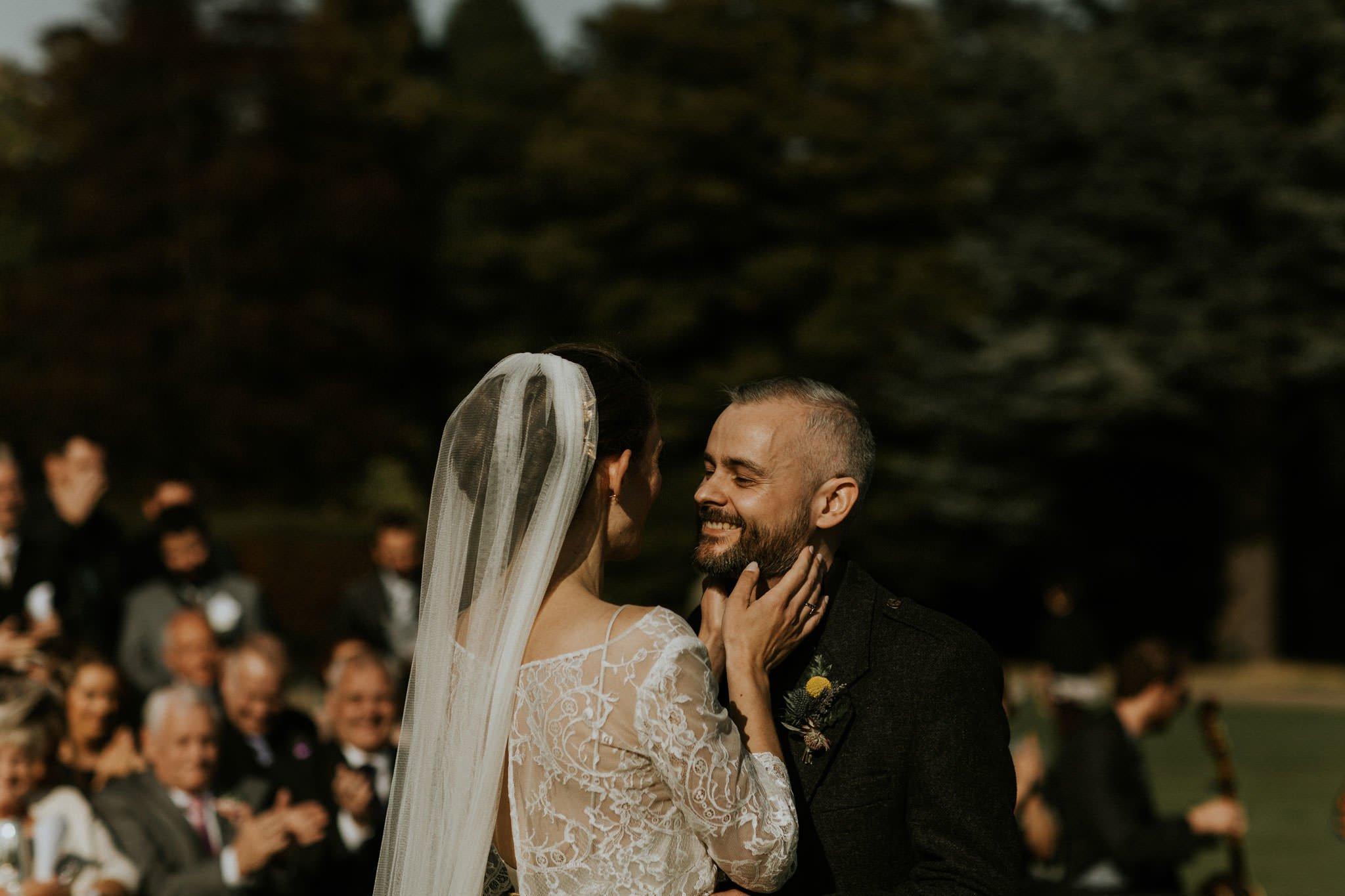 fine-art-wedding-photography-scotland 058