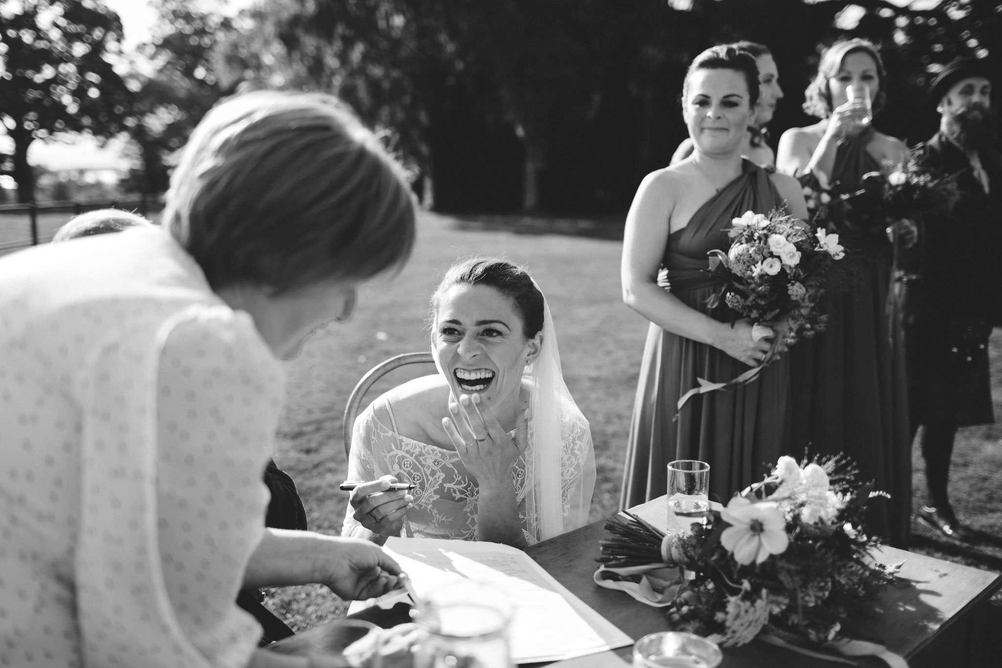 fine-art-wedding-photography-scotland 059