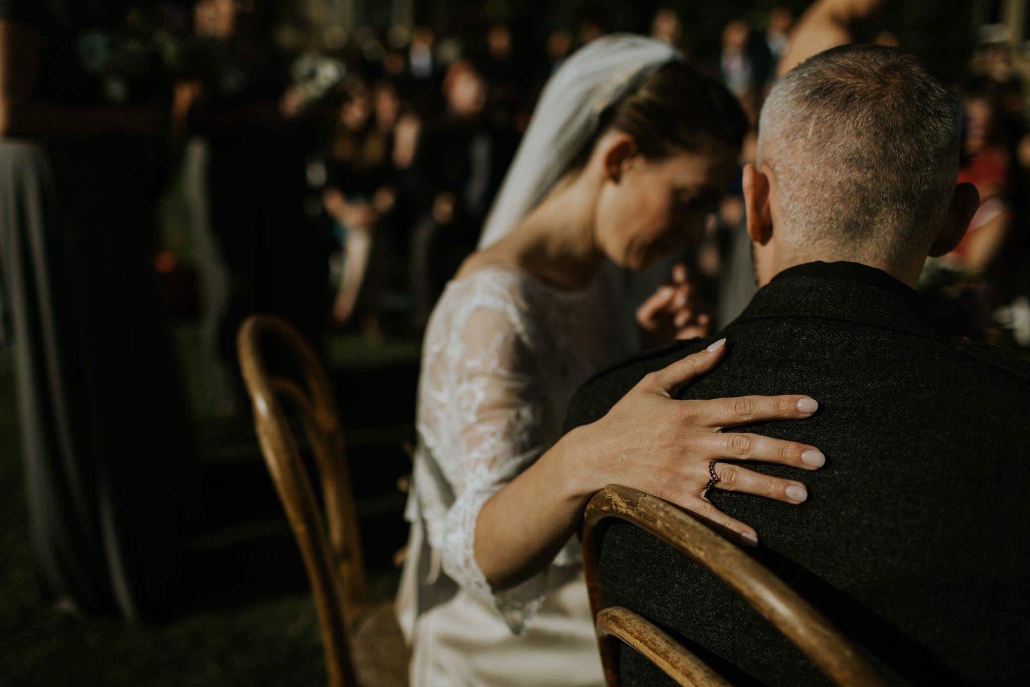 fine-art-wedding-photography-scotland 060