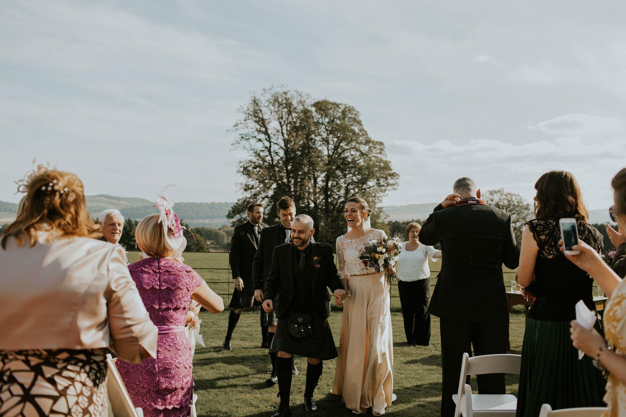 fine-art-wedding-photography-scotland 061