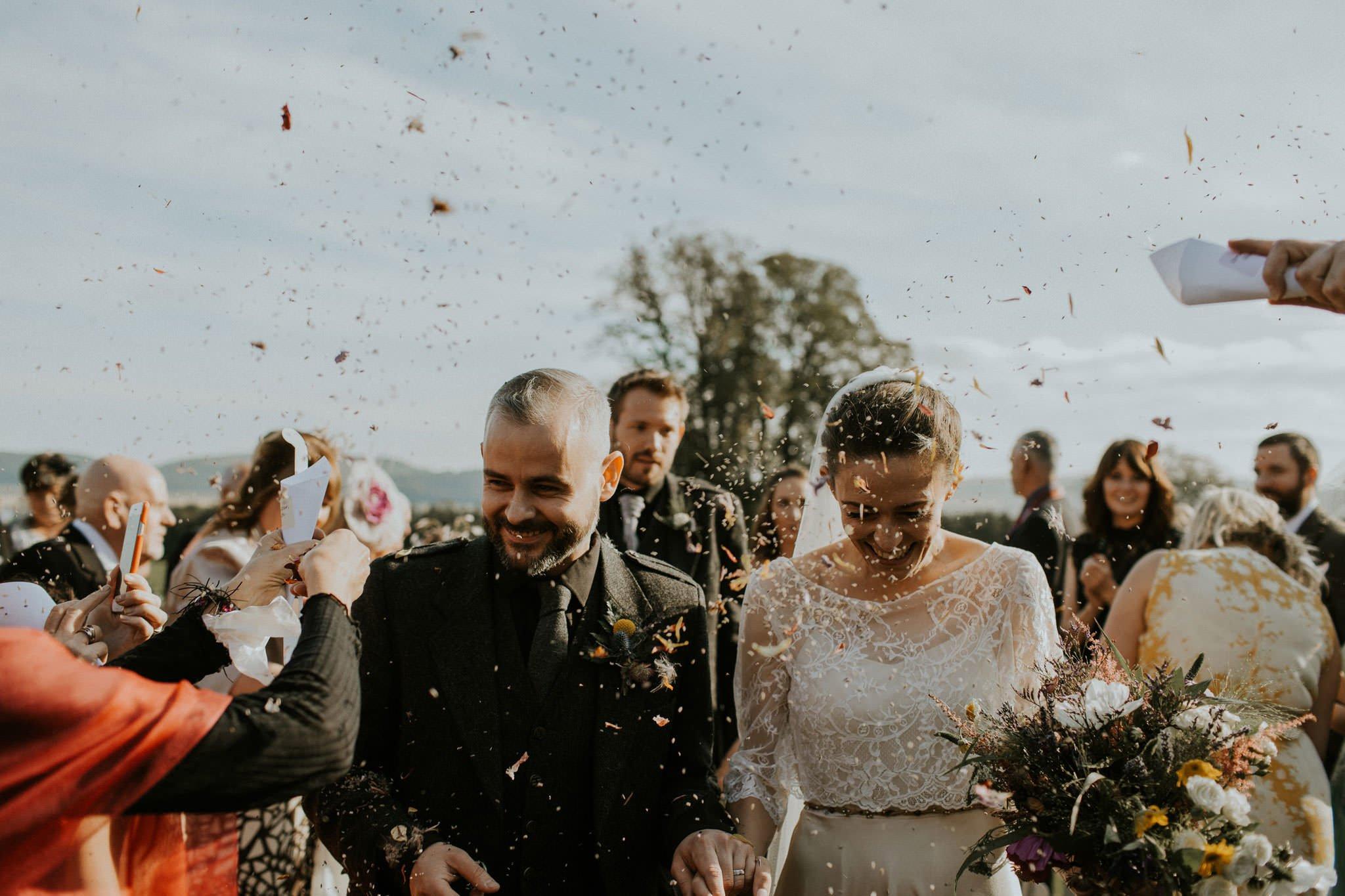 fine-art-wedding-photography-scotland 062