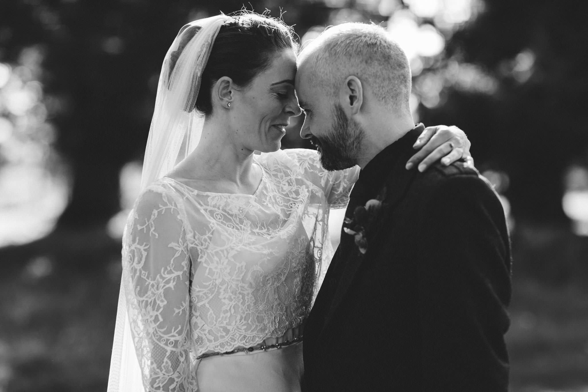 fine-art-wedding-photography-scotland 067