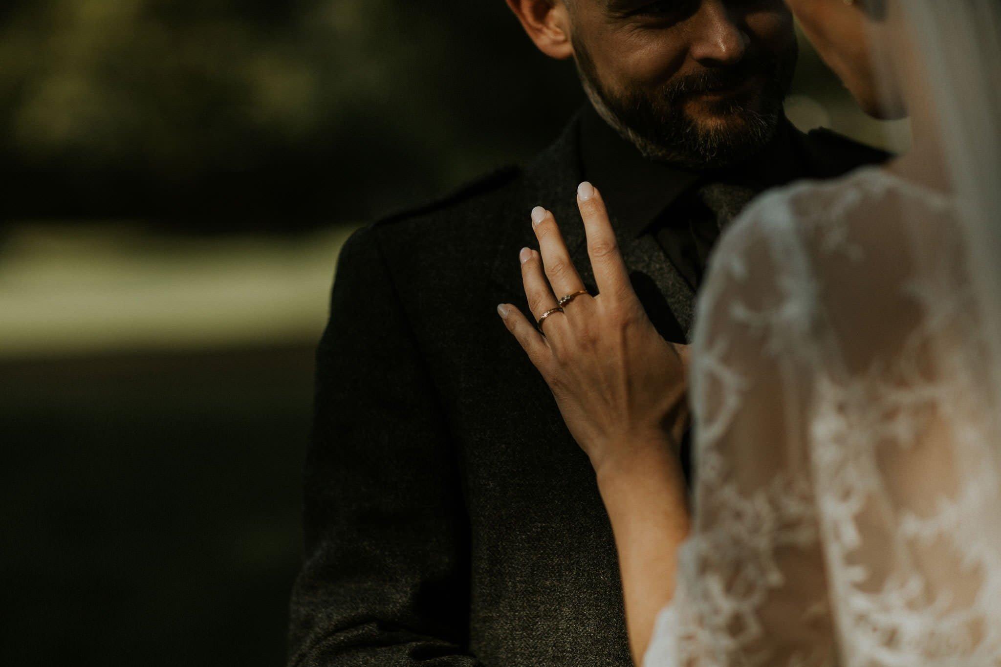 fine-art-wedding-photography-scotland 070
