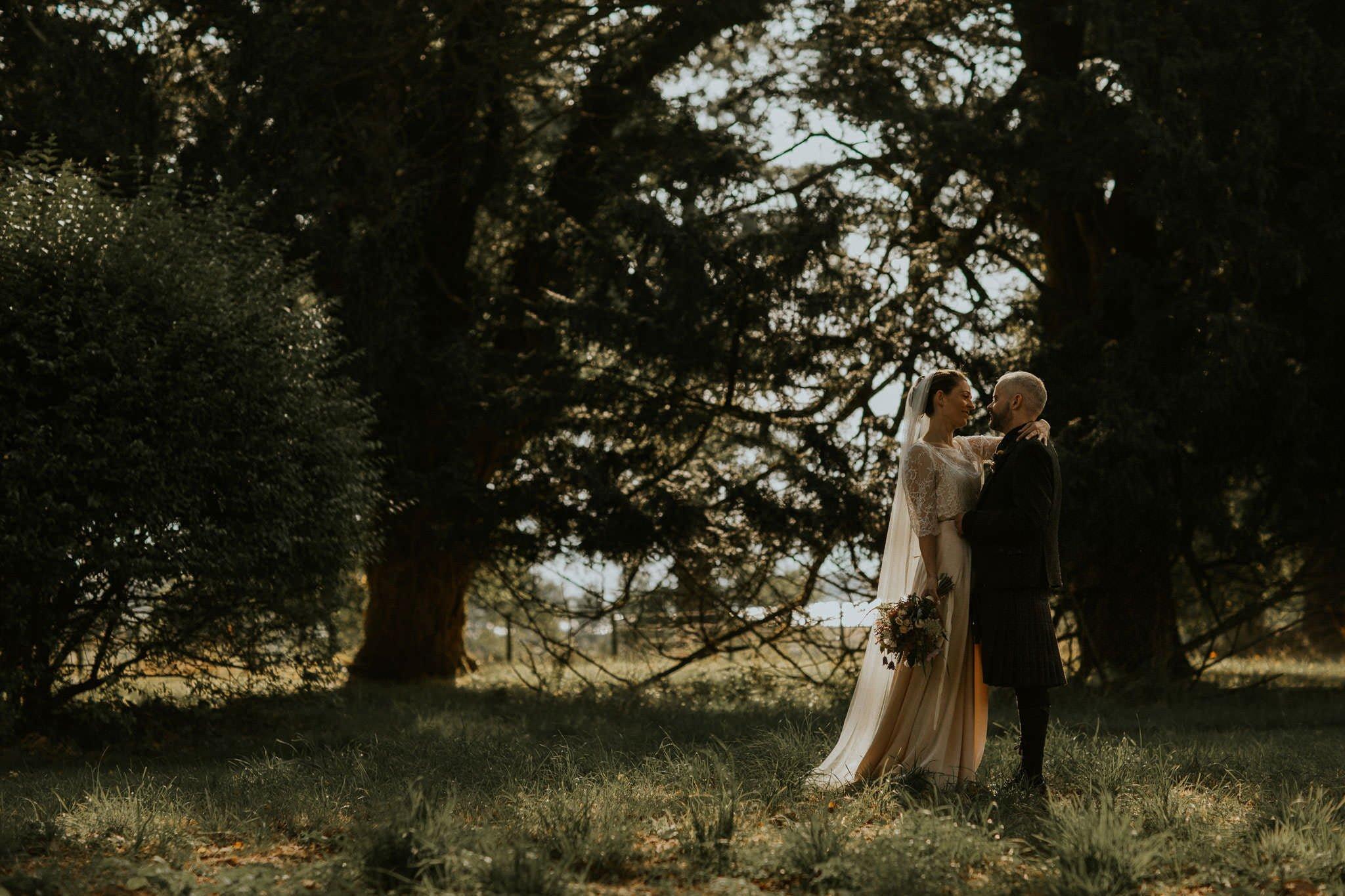 fine-art-wedding-photography-scotland 071