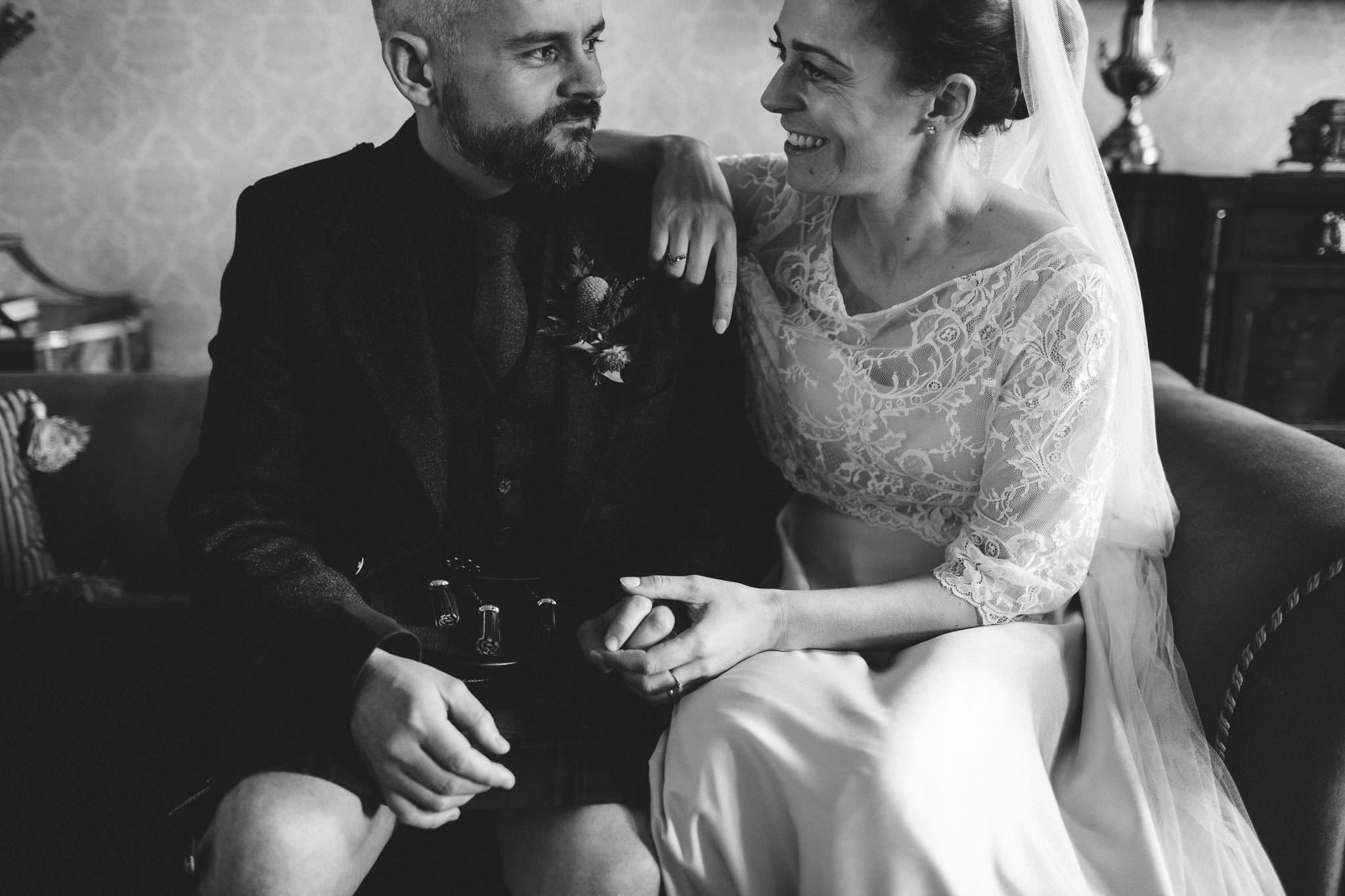fine-art-wedding-photography-scotland 072
