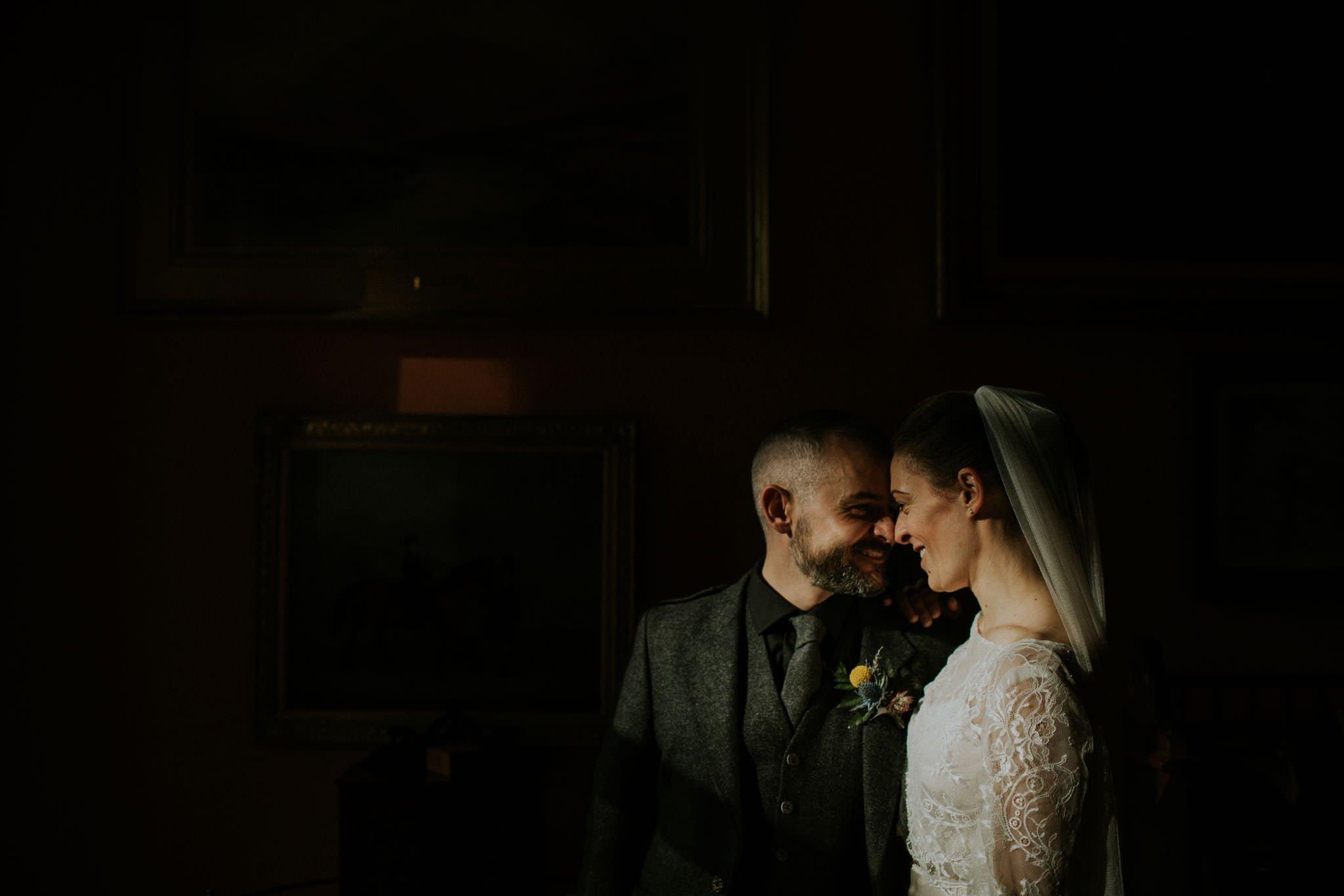 fine-art-wedding-photography-scotland 073