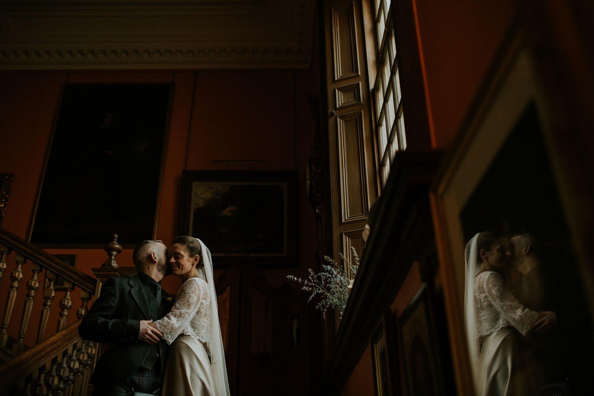 fine-art-wedding-photography-scotland-500