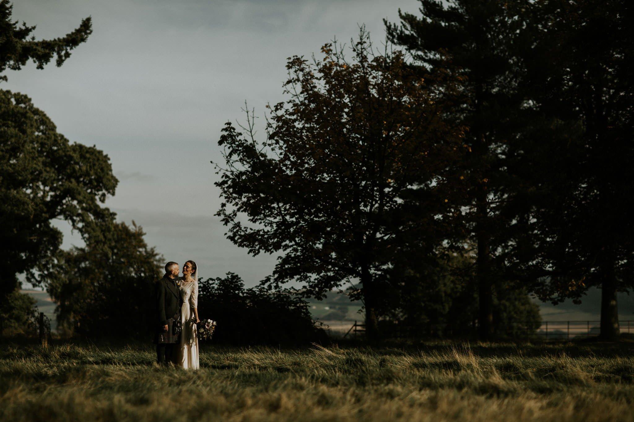 fine-art-wedding-photography-scotland 078