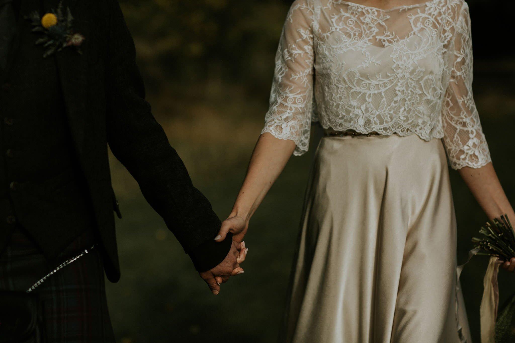 fine-art-wedding-photography-scotland 079