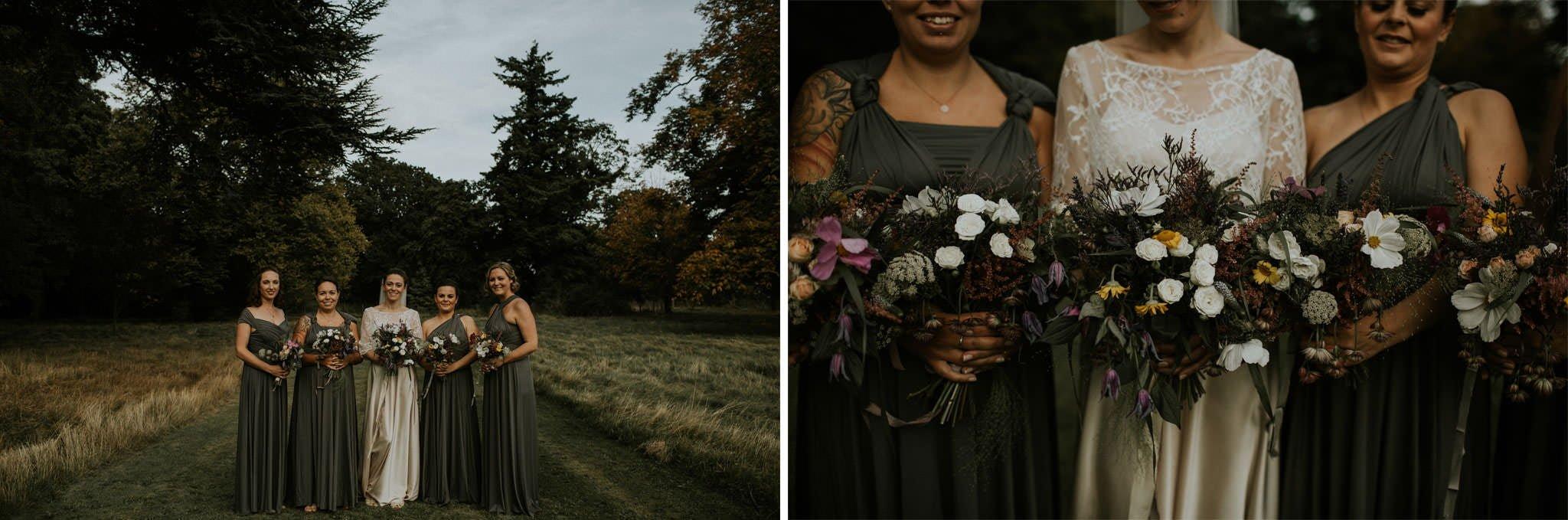 fine-art-wedding-photography-scotland 086