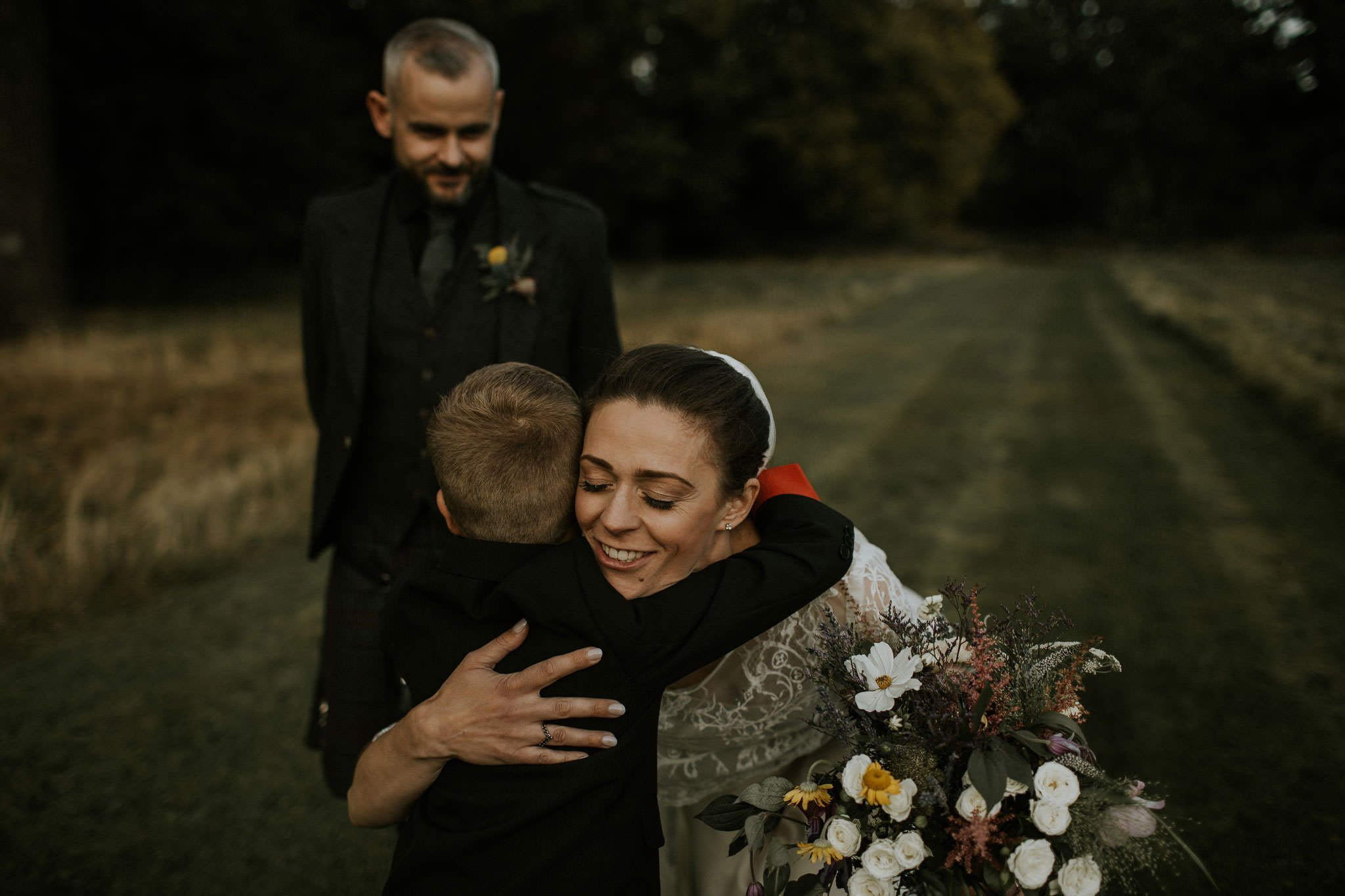 fine-art-wedding-photography-scotland 088