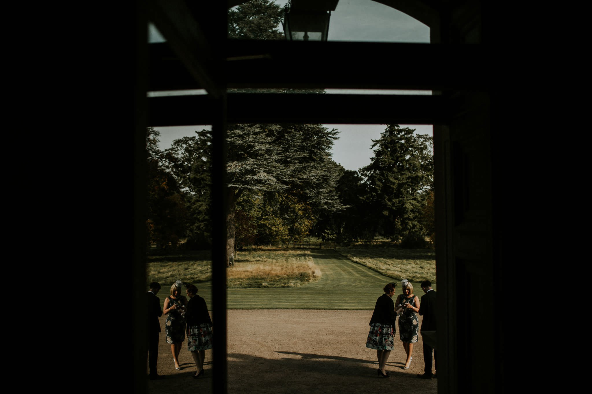 fine-art-wedding-photography-scotland 089