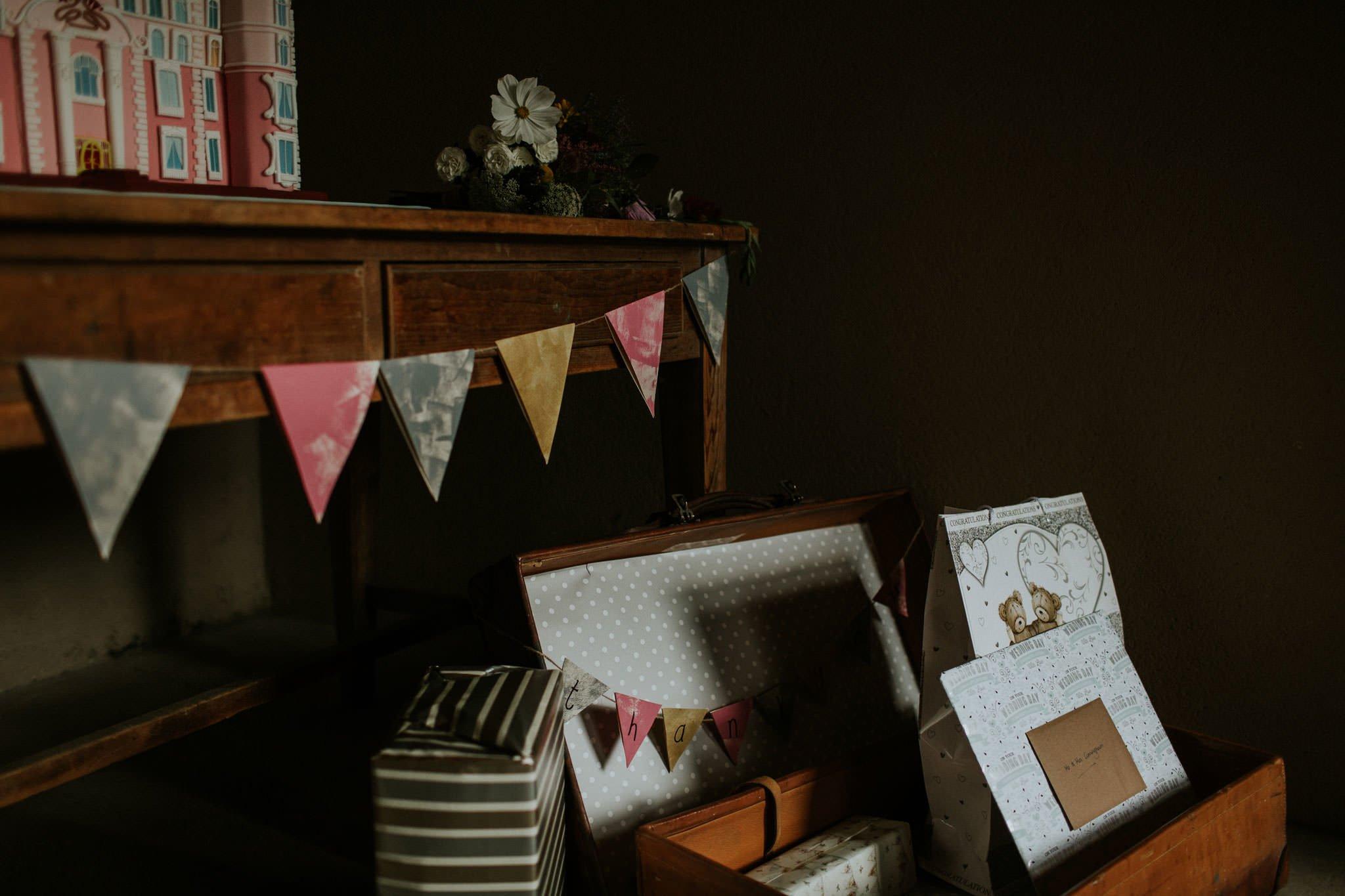 fine-art-wedding-photography-scotland 091