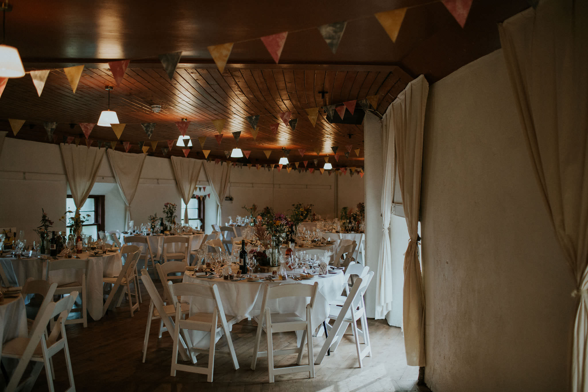 fine-art-wedding-photography-scotland 093