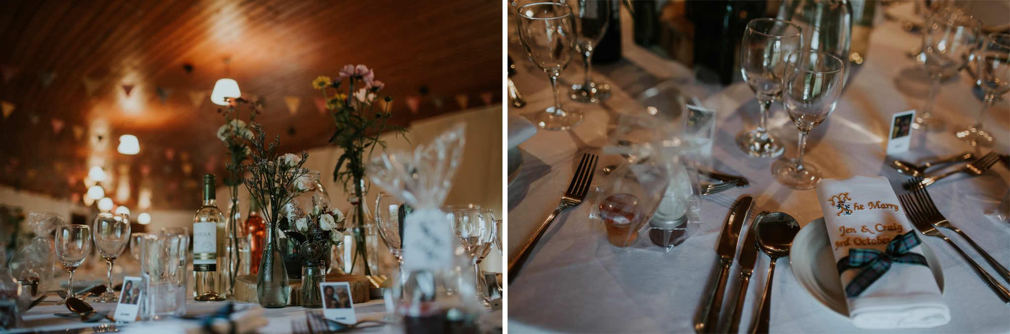 fine-art-wedding-photography-scotland 094