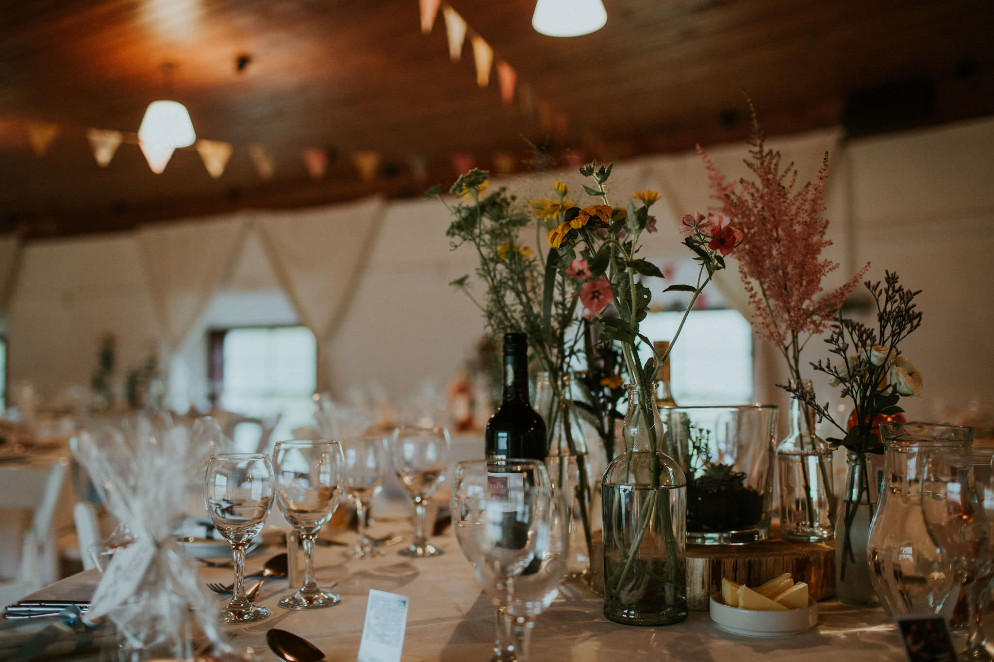 fine-art-wedding-photography-scotland 095