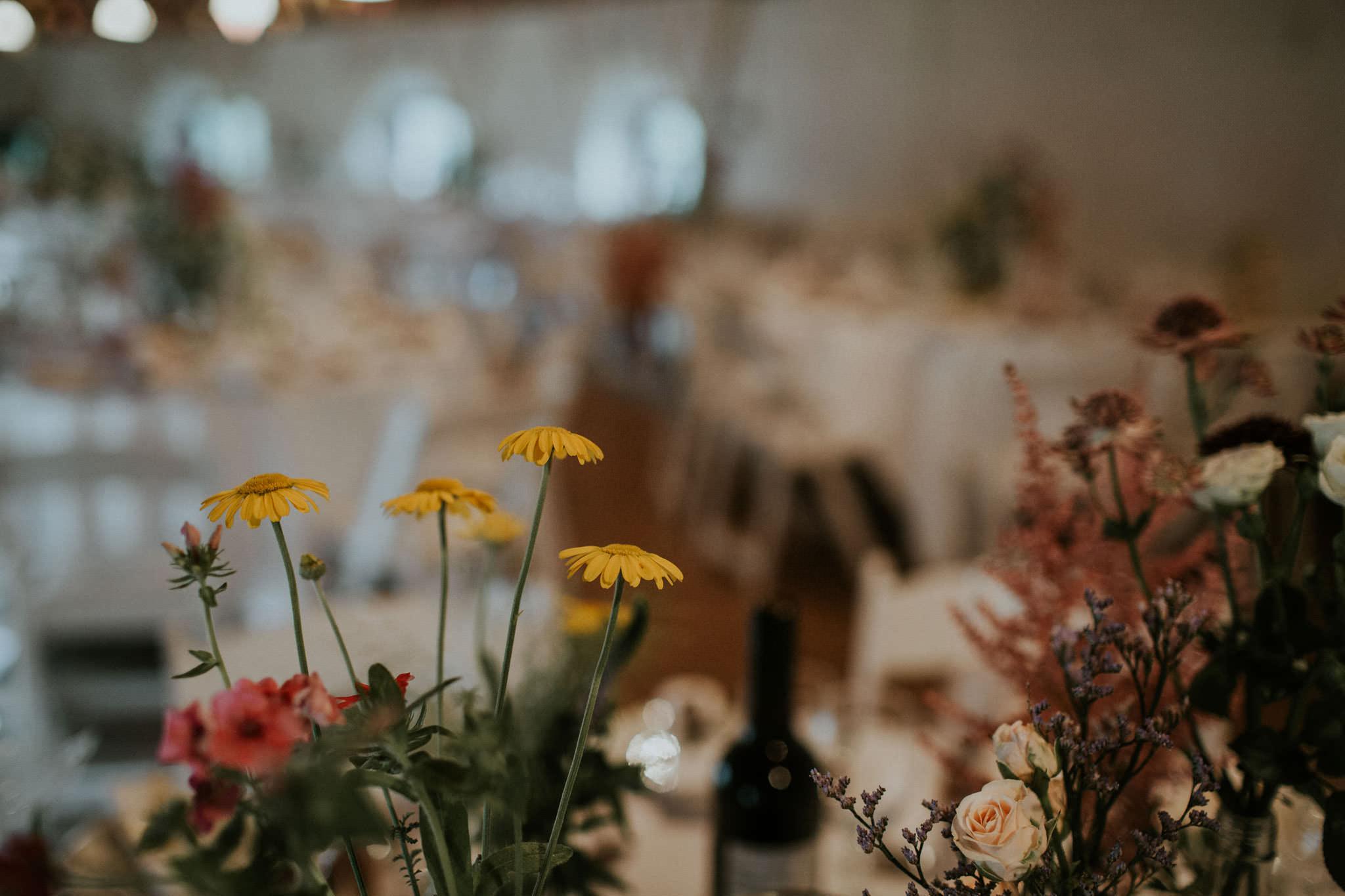 fine-art-wedding-photography-scotland 096