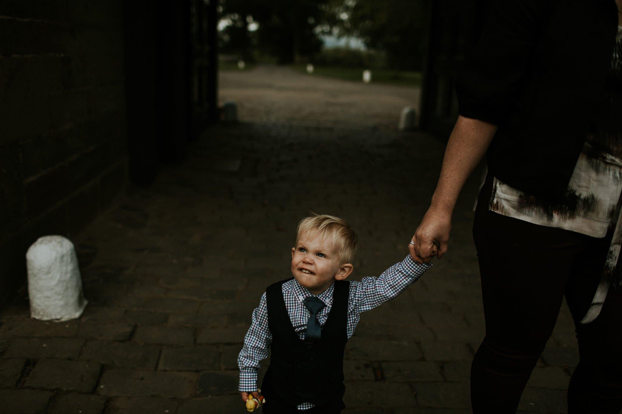 fine-art-wedding-photography-scotland 102